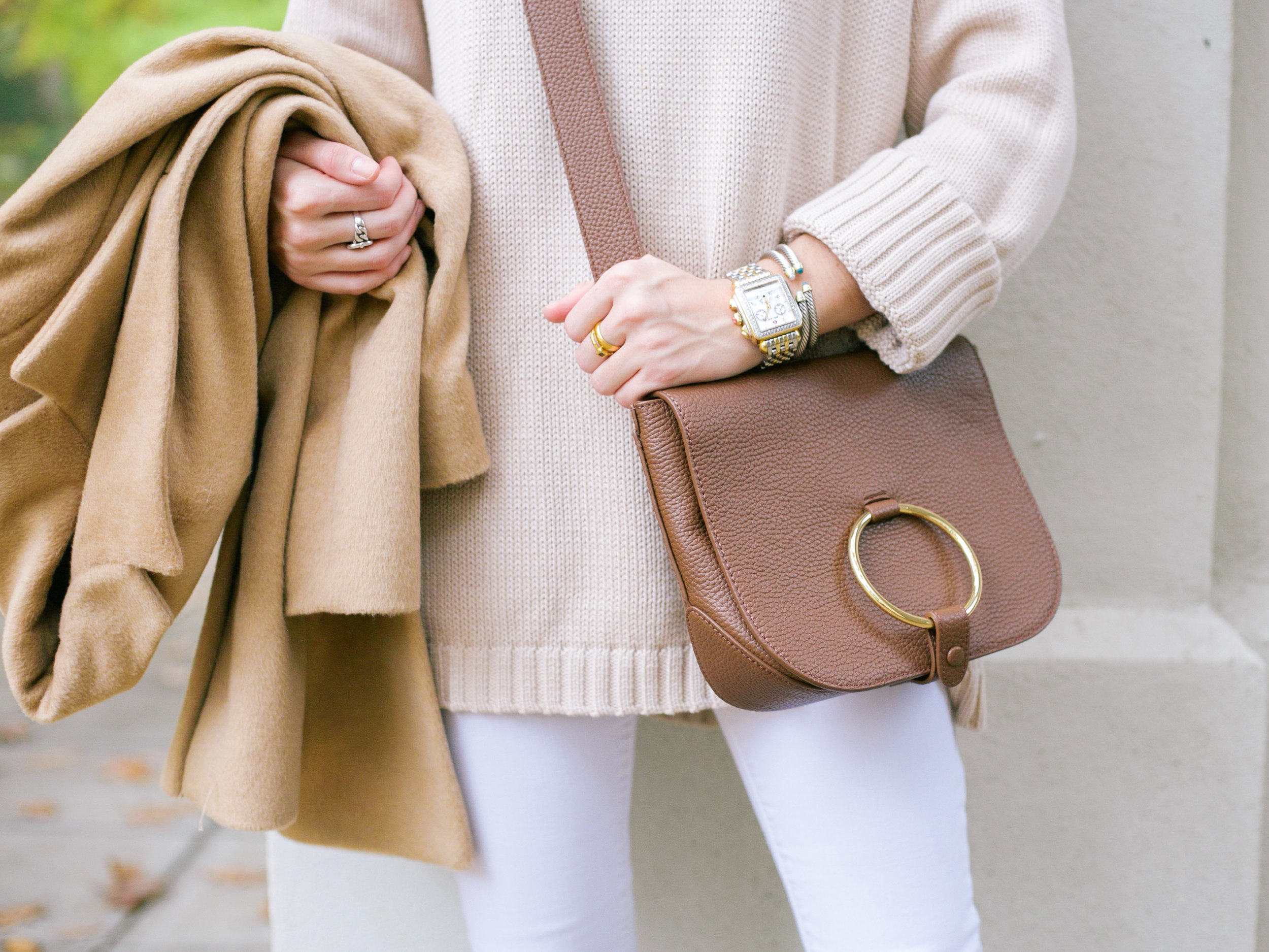 fashion blogger lcb style camel coat white jeans (14 of 18).jpg