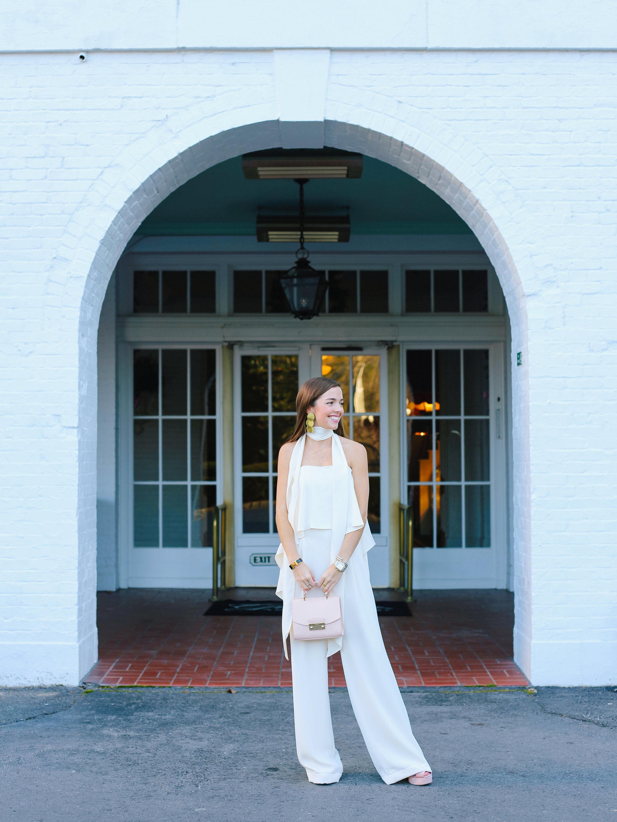 fashion blogger lcb style greenbrier resort halston jumpsuit (11 of 20).jpg