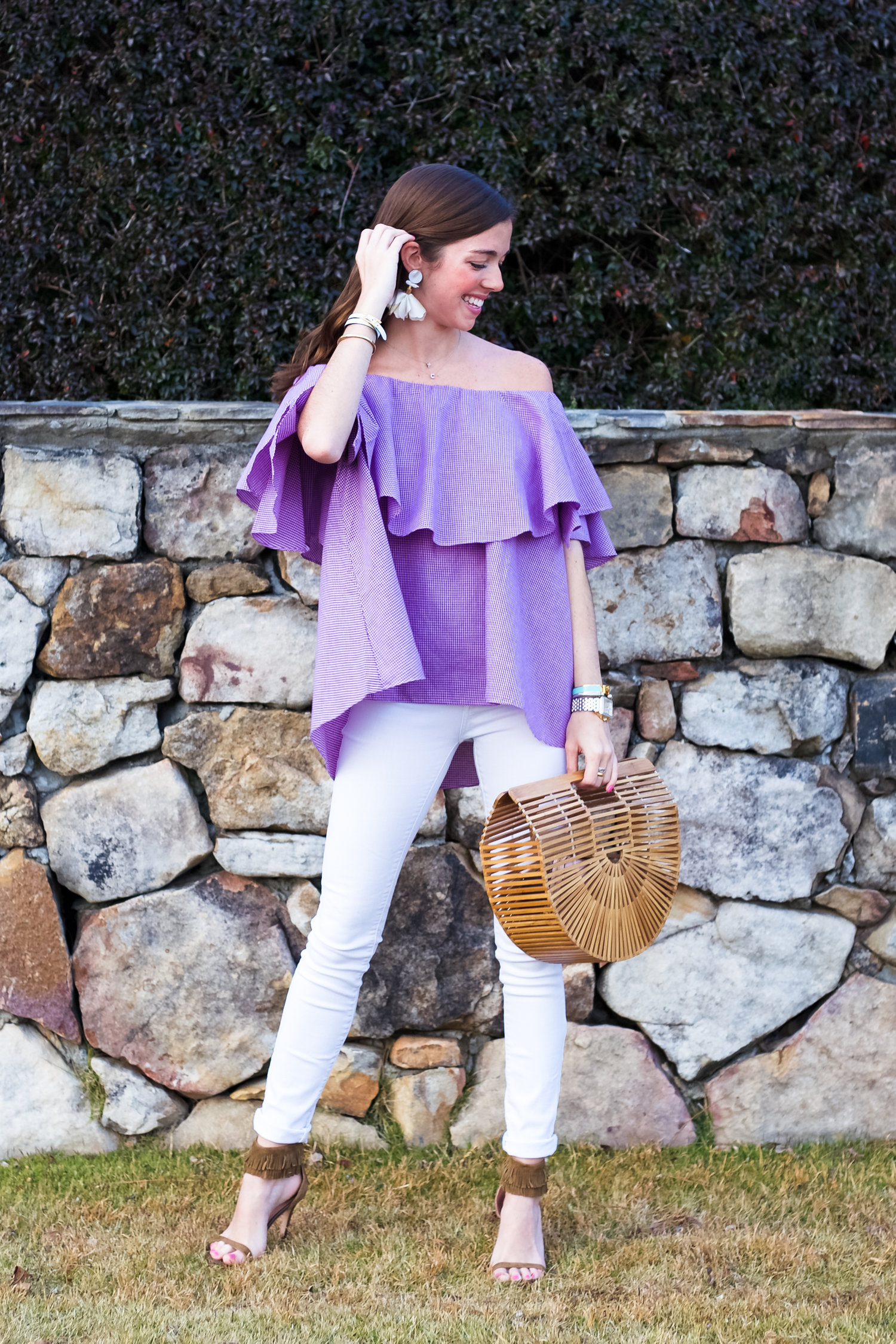 fashion blogger lcb style 201714.jpg