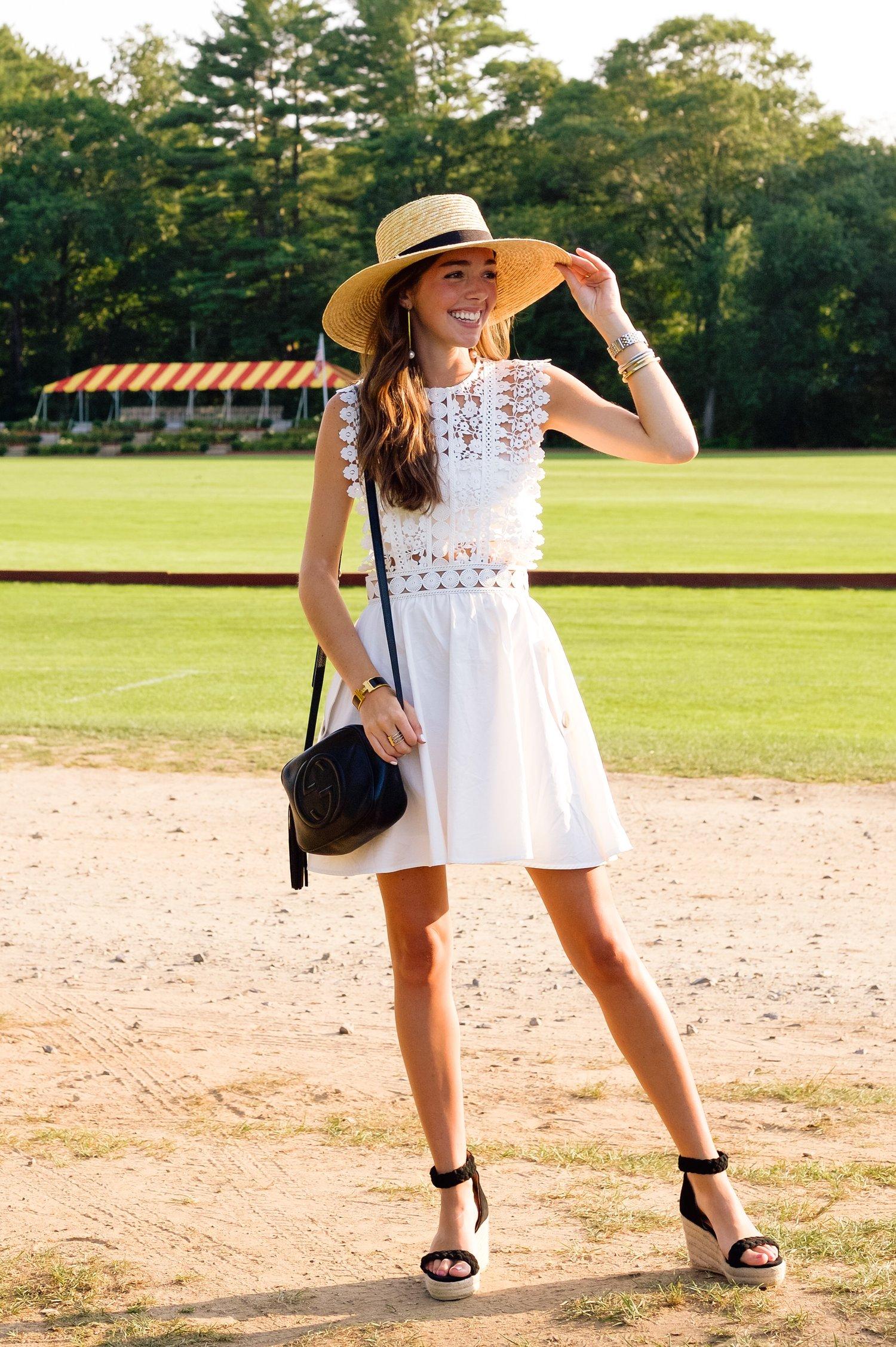 fashion blogger lcb style 201711.JPG