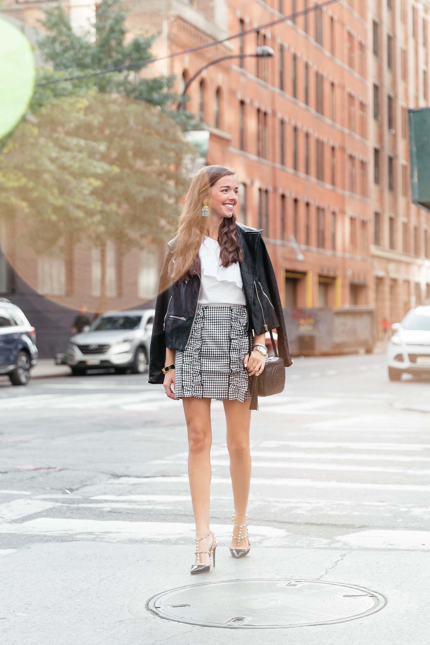 fashion blogger lcb style 20177.jpg