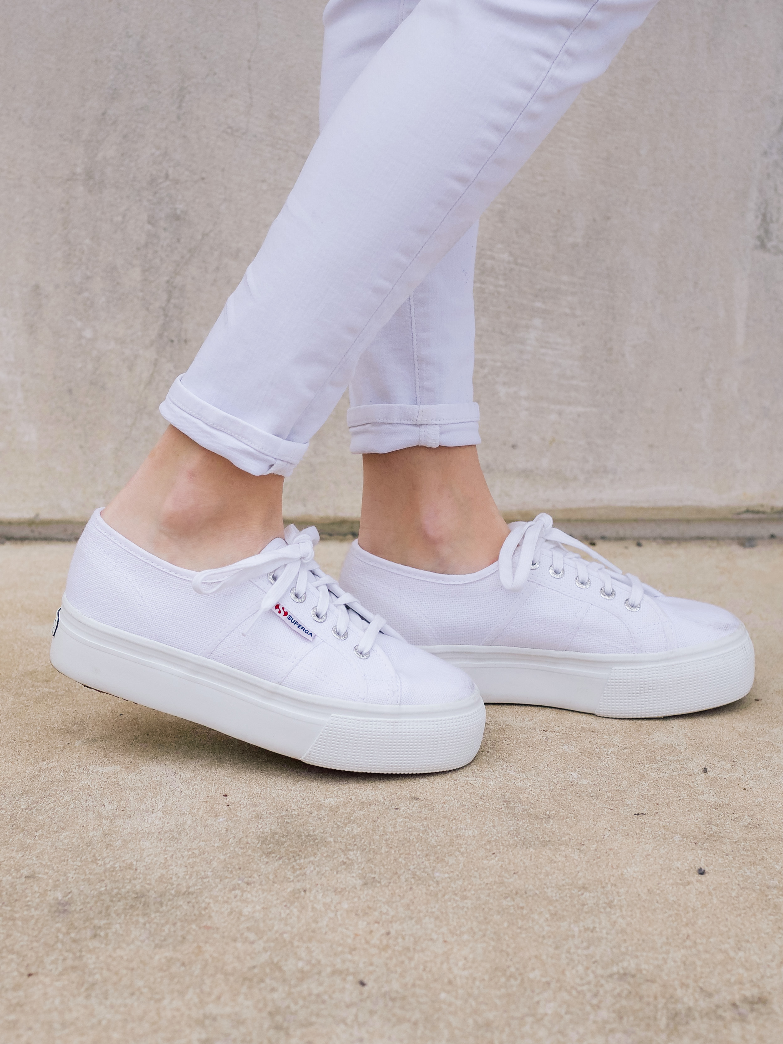 fashion blogger lcb style winter outfit superga sneakers (34 of 47).jpg