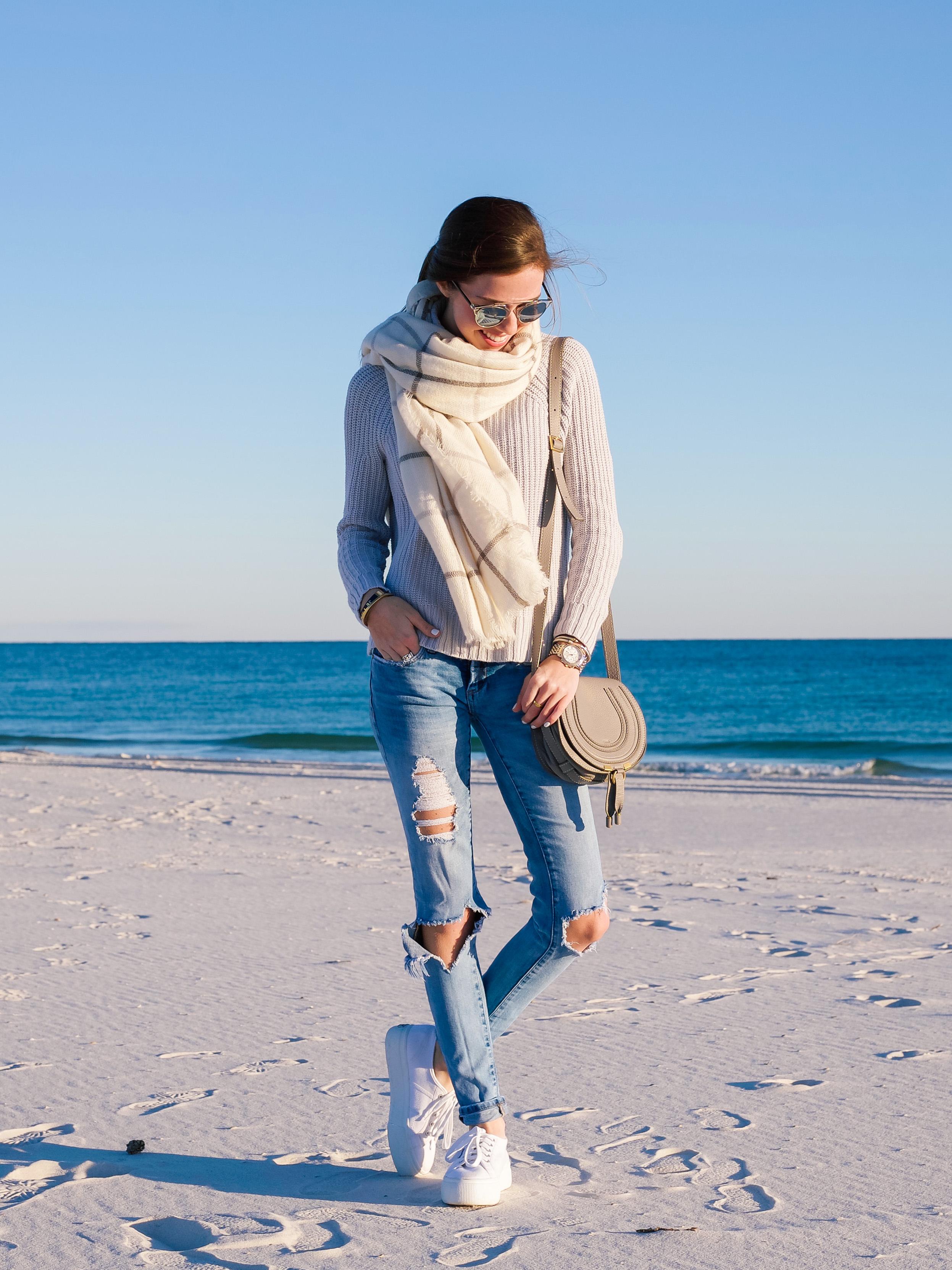 fashion blogger lcb style winter at the beach-7.jpg