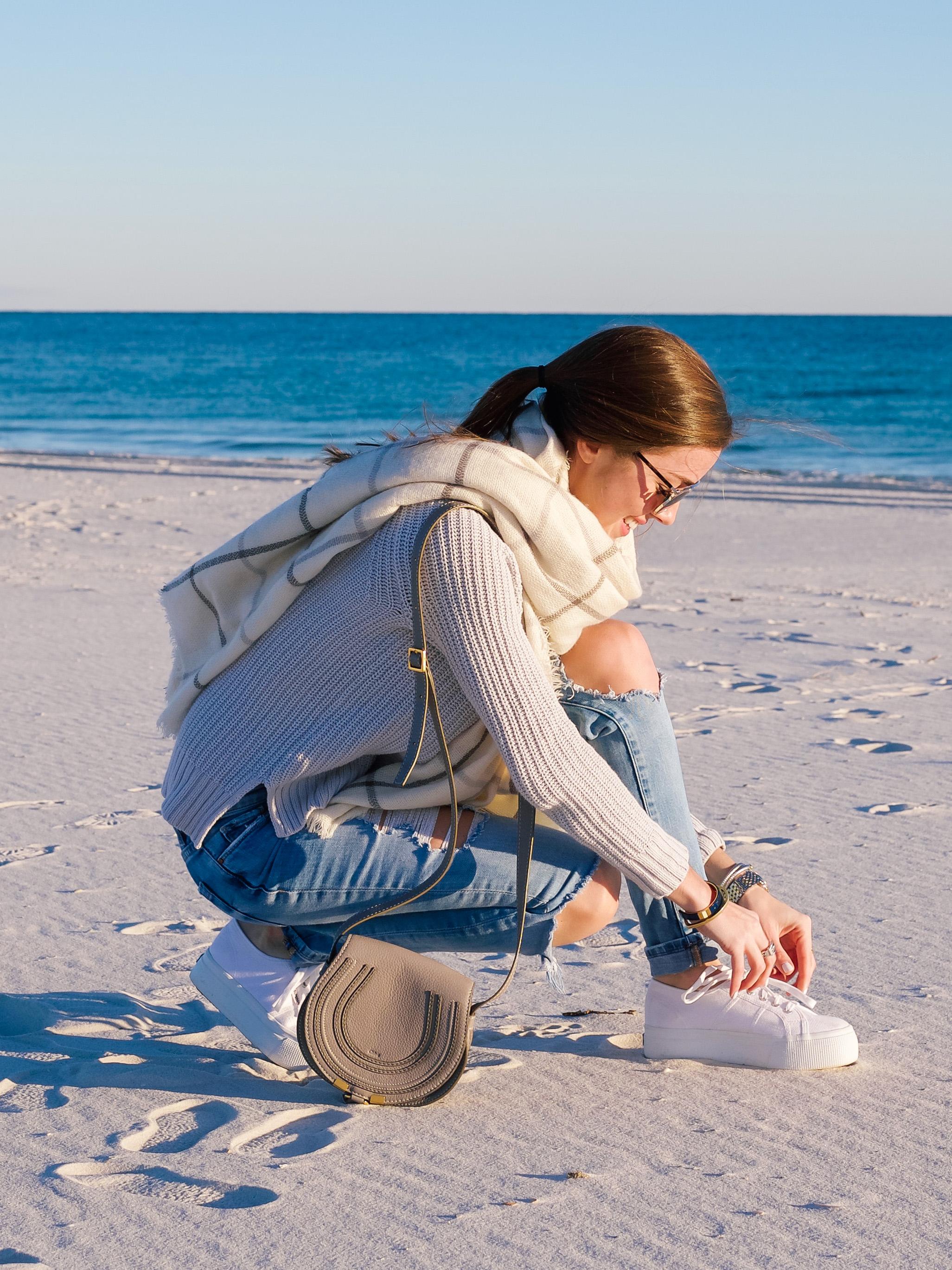 fashion blogger lcb style winter at the beach-8.jpg