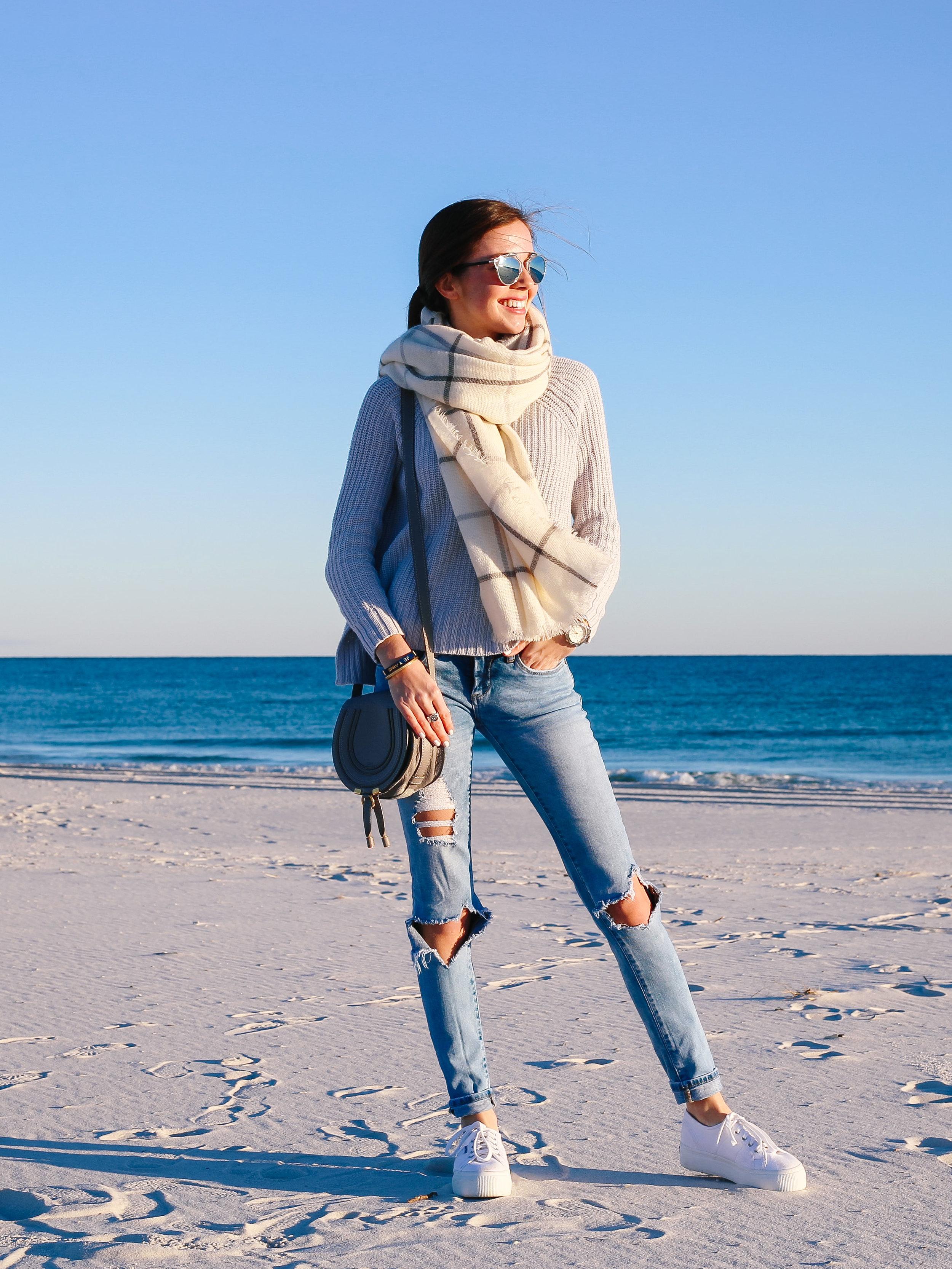 fashion blogger lcb style winter at the beach-9.jpg