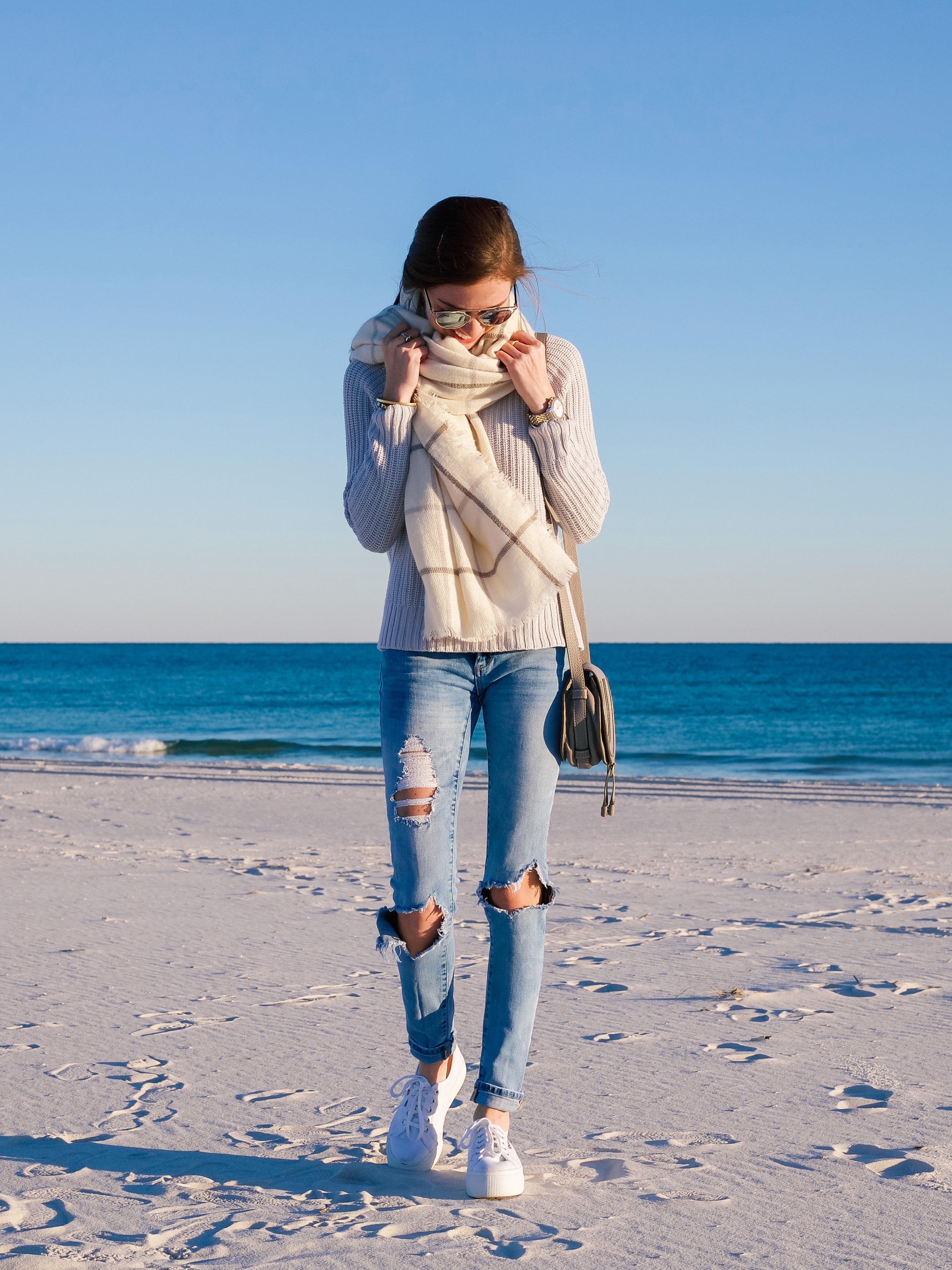 fashion blogger lcb style winter at the beach-11.jpg