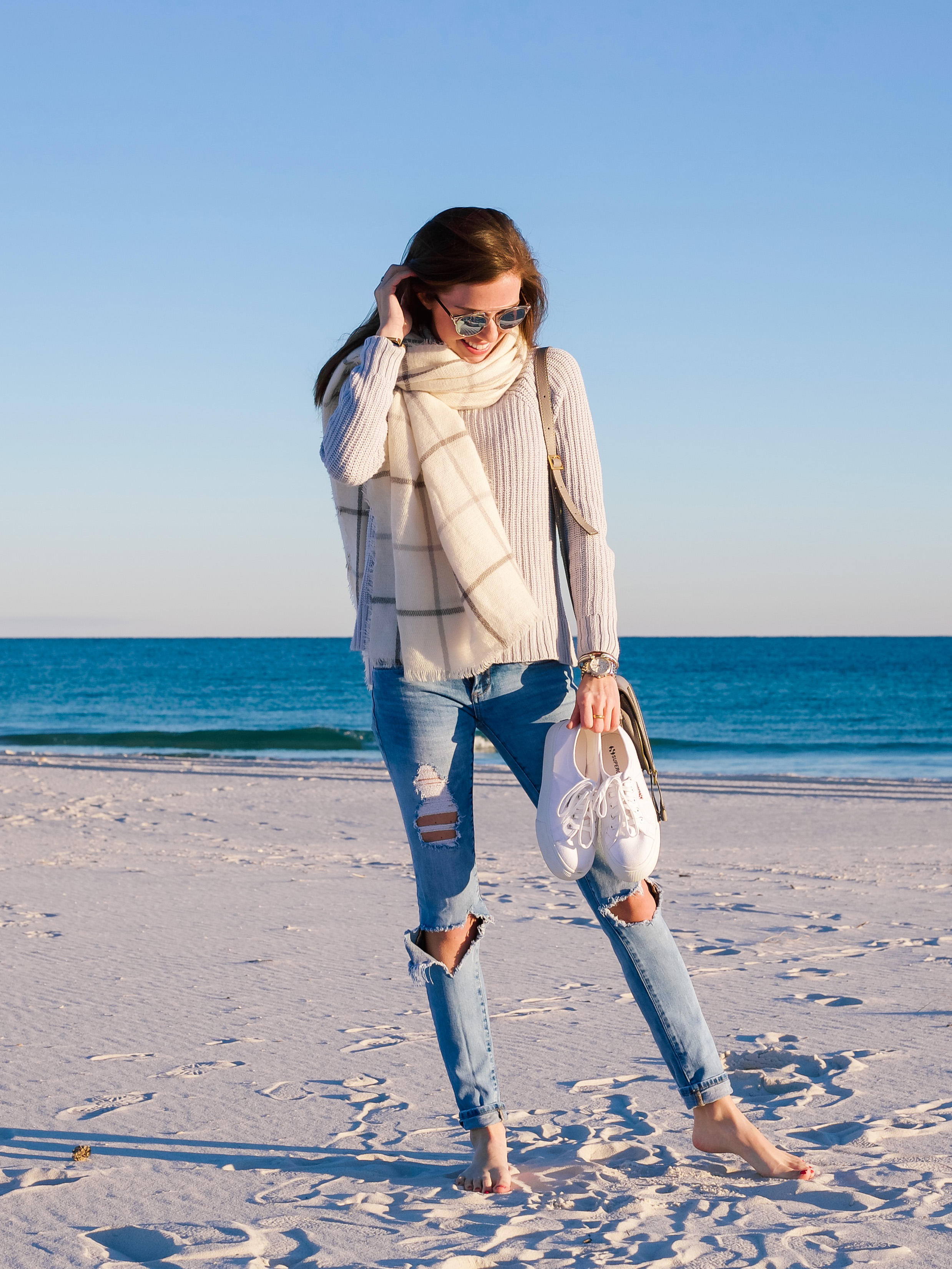 fashion blogger lcb style winter at the beach-17.jpg