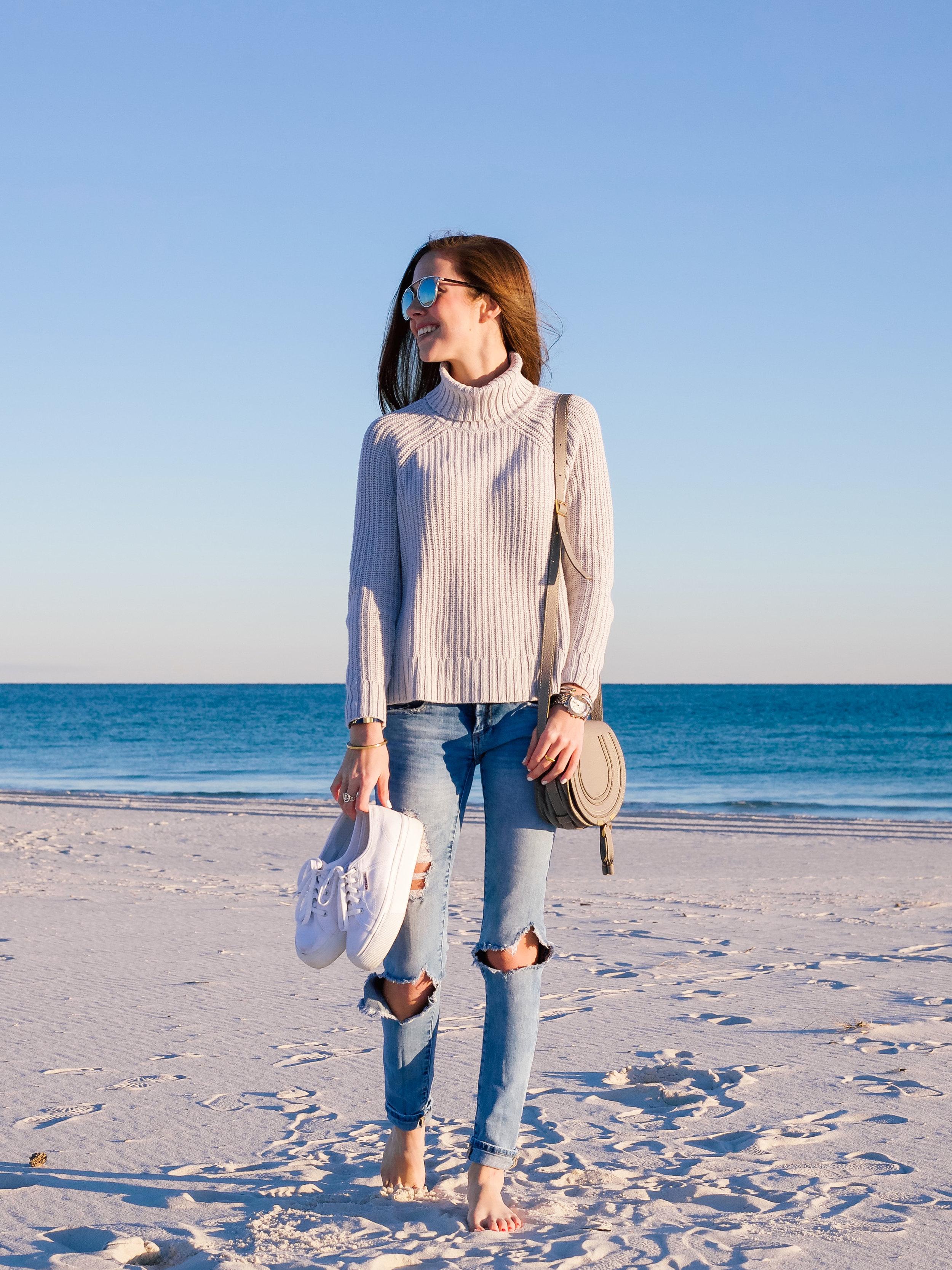 fashion blogger lcb style winter at the beach-22.jpg
