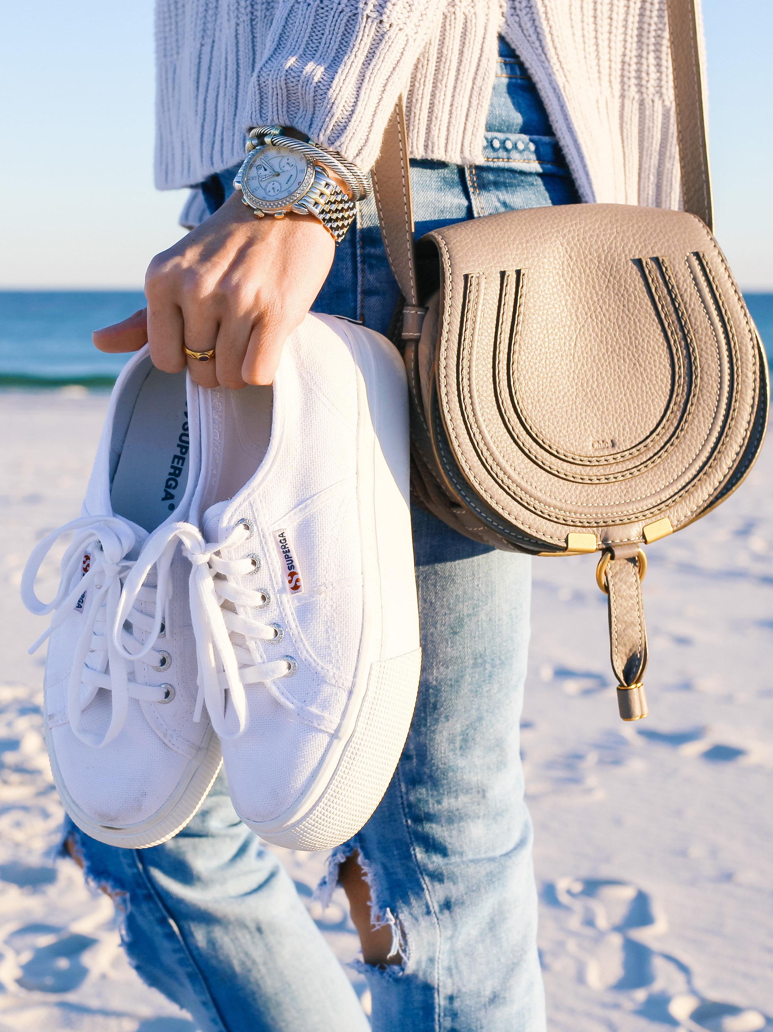 fashion blogger lcb style winter at the beach-23.jpg