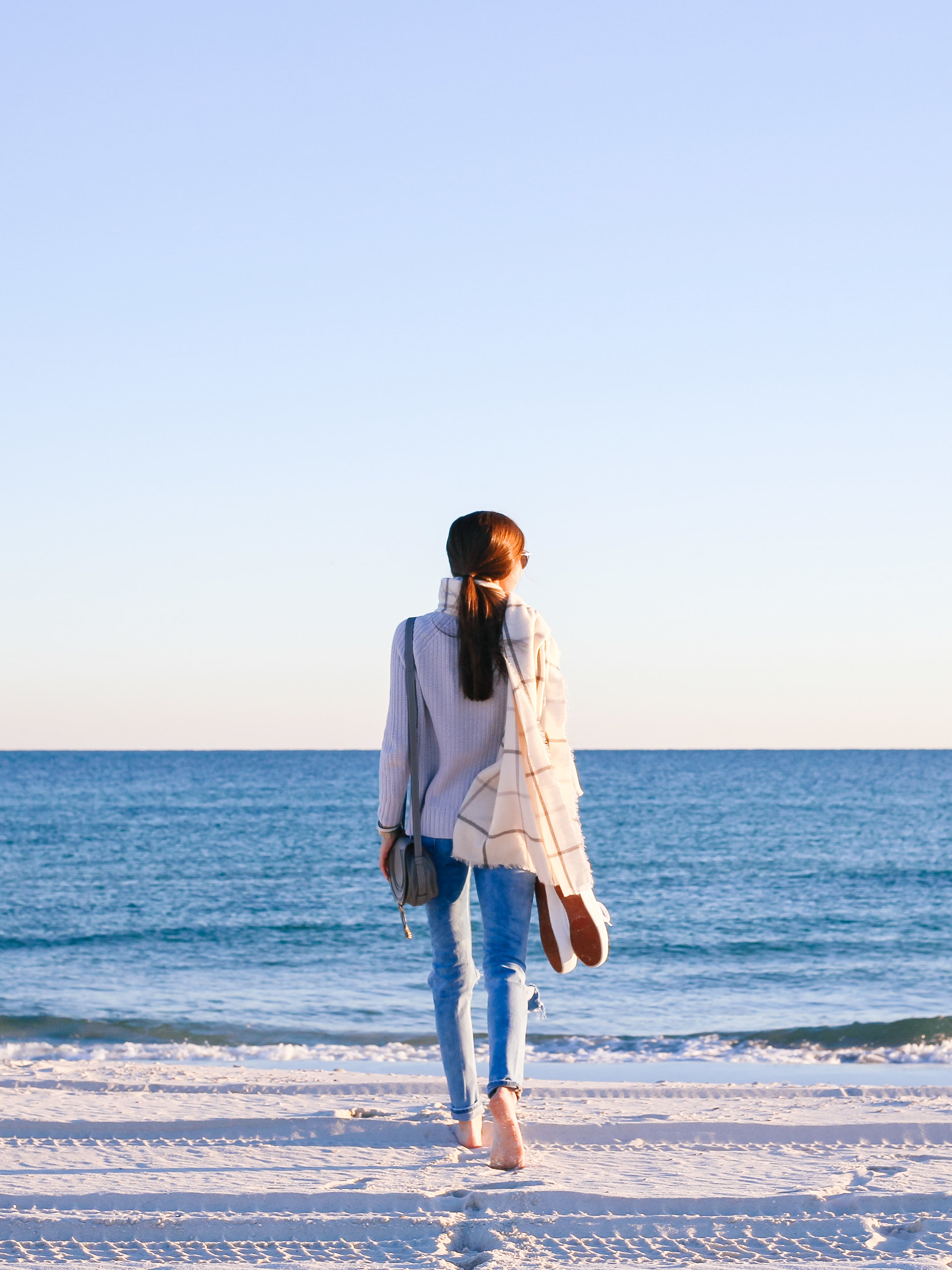 fashion blogger lcb style winter at the beach-32.jpg