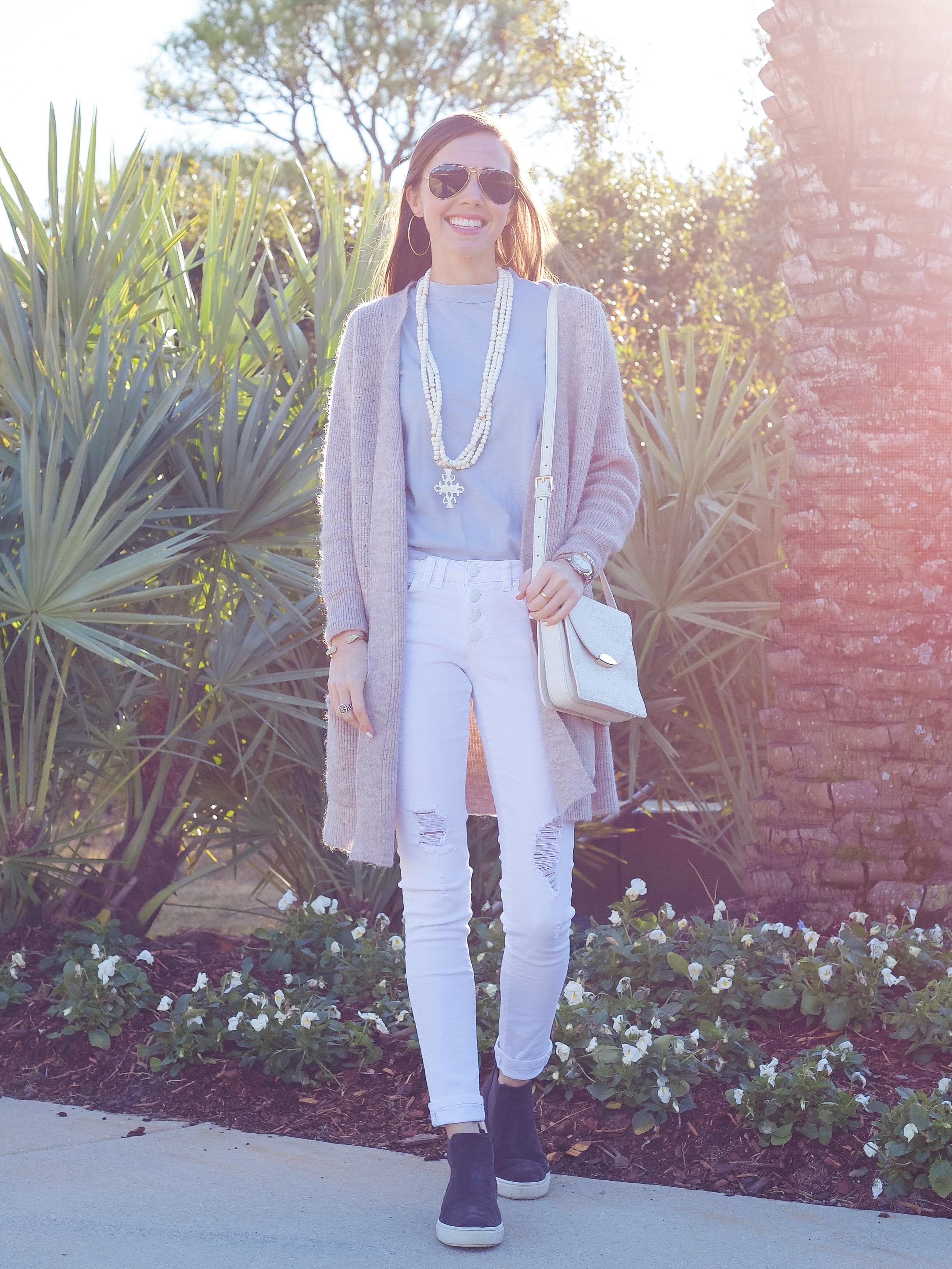 fashion blogger lcb style topshop cardigan-3.jpg