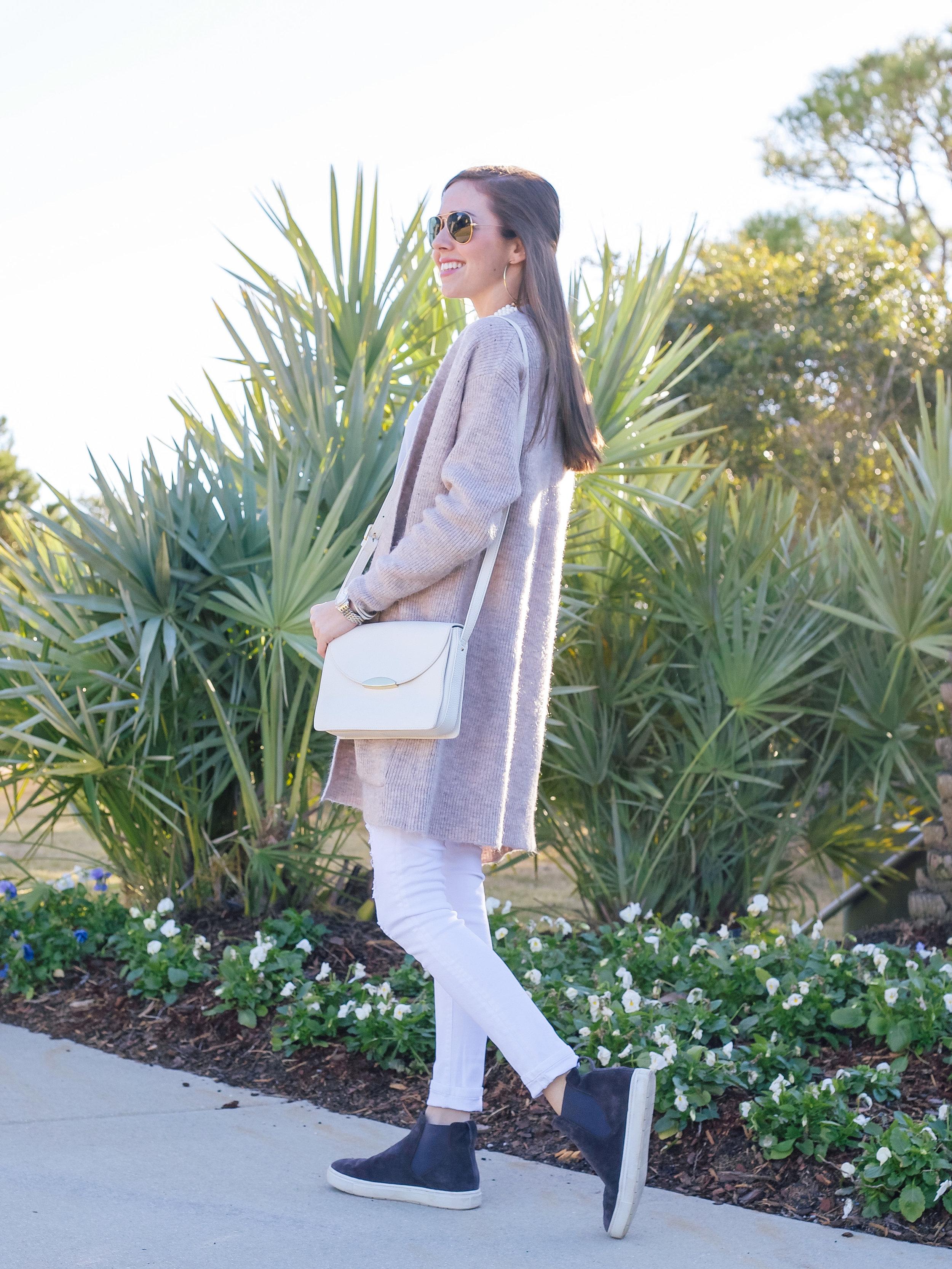 fashion blogger lcb style topshop cardigan-14.jpg