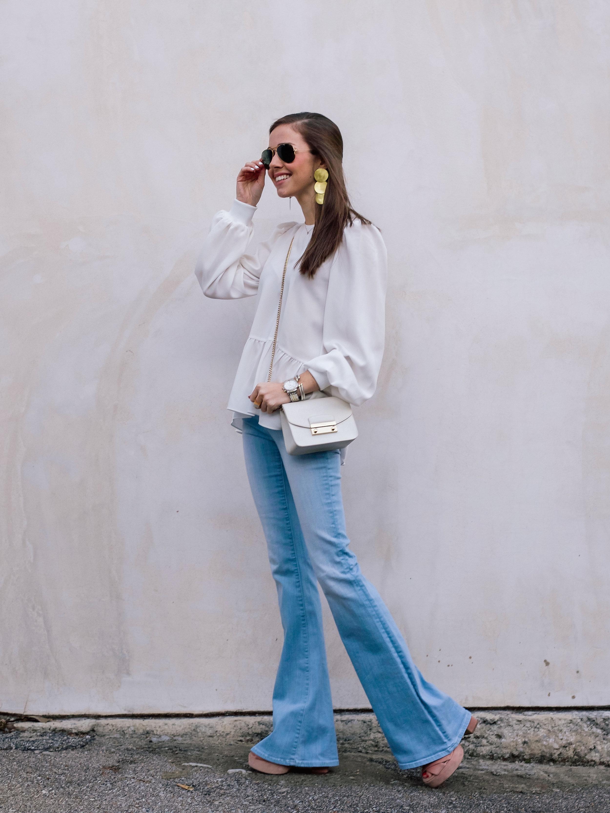fashion blogger lcb style tibi flare jeans-10.jpg