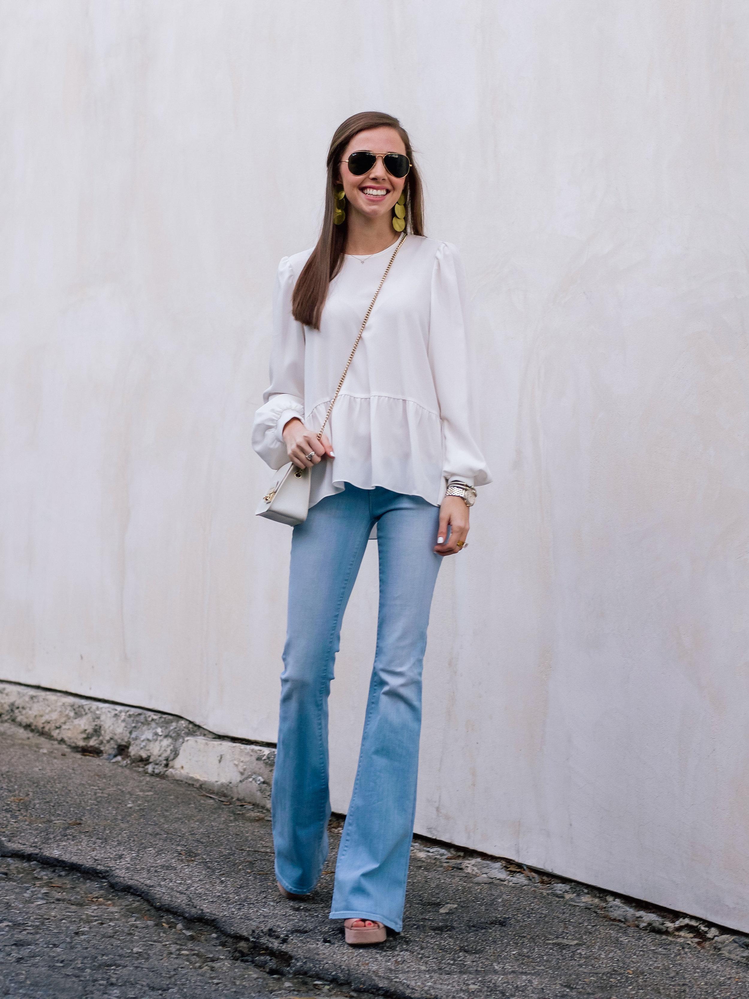 fashion blogger lcb style tibi flare jeans-25.jpg