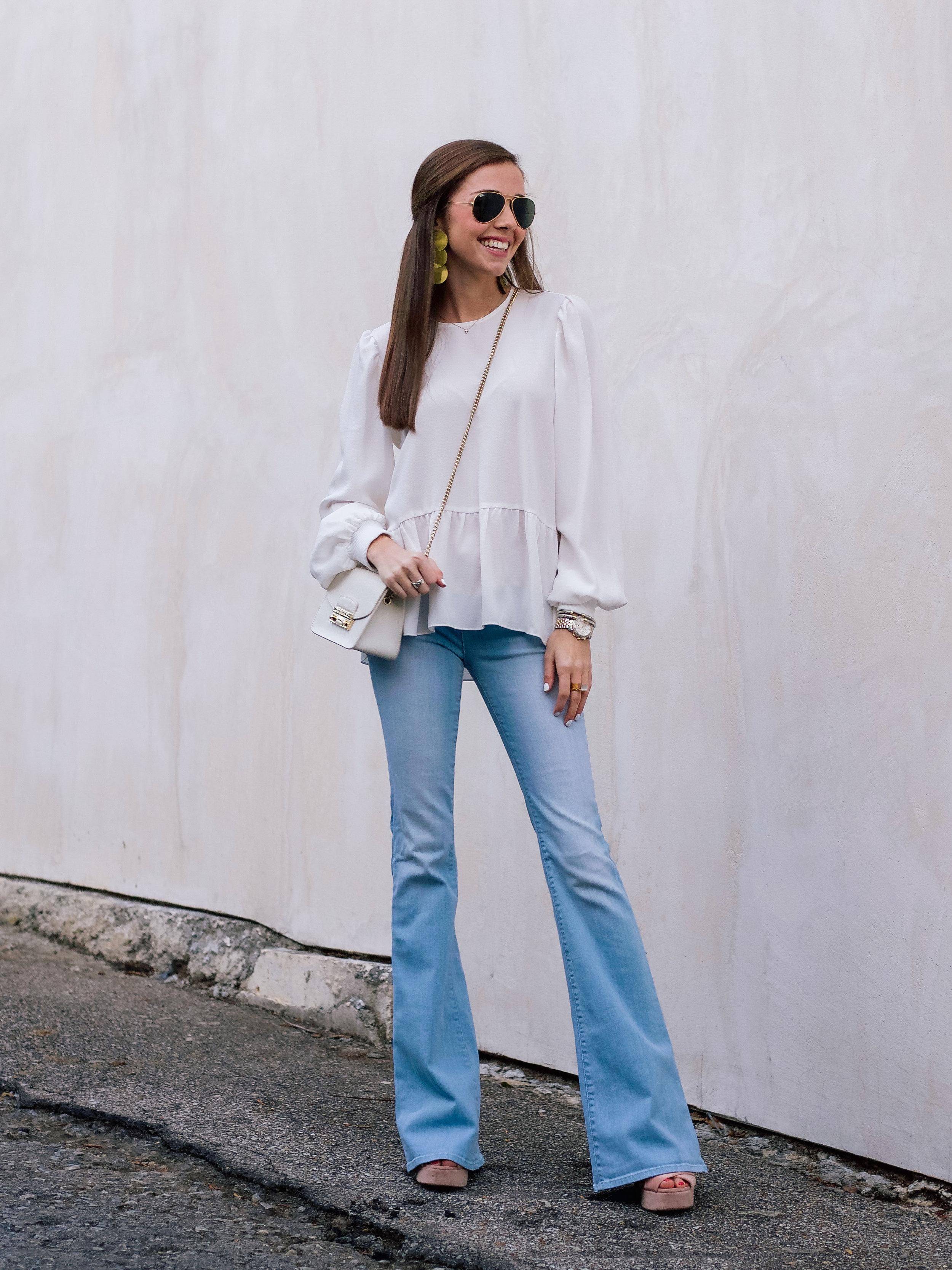 fashion blogger lcb style tibi flare jeans-28.jpg