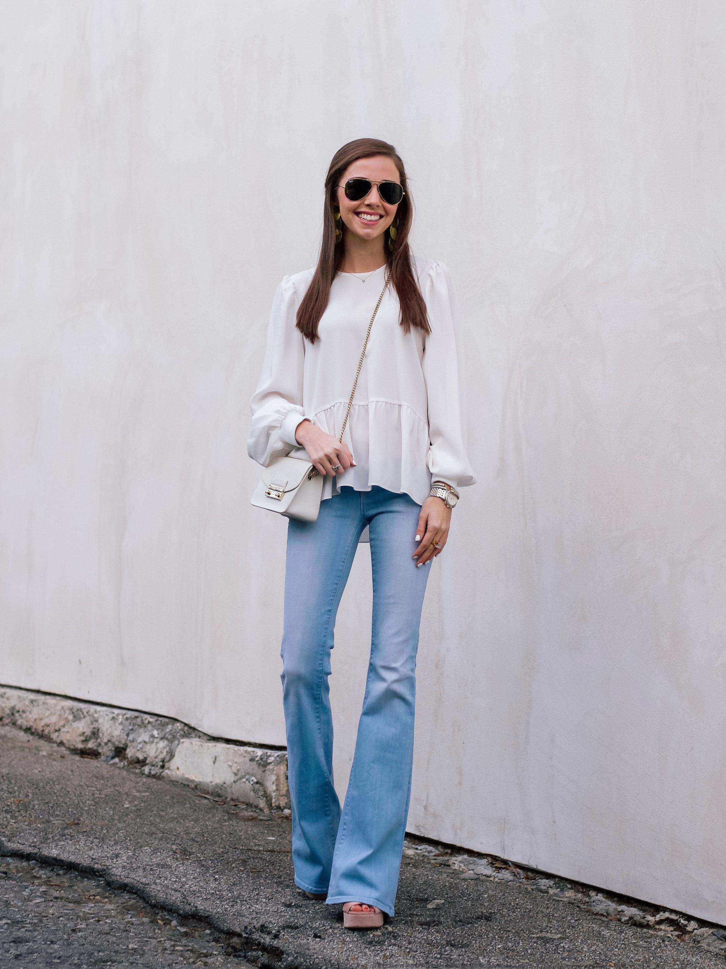 fashion blogger lcb style tibi flare jeans-34.jpg