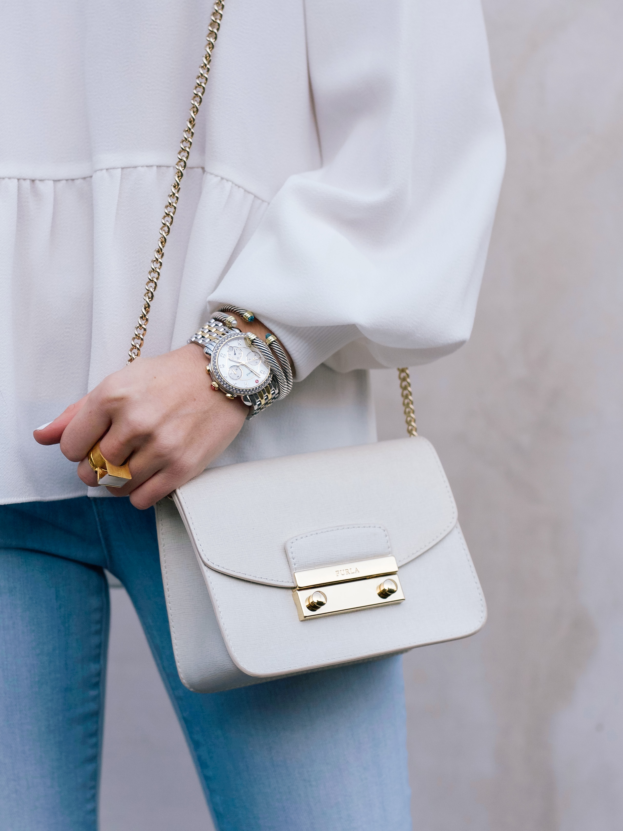 fashion blogger lcb style tibi flare jeans-37.jpg