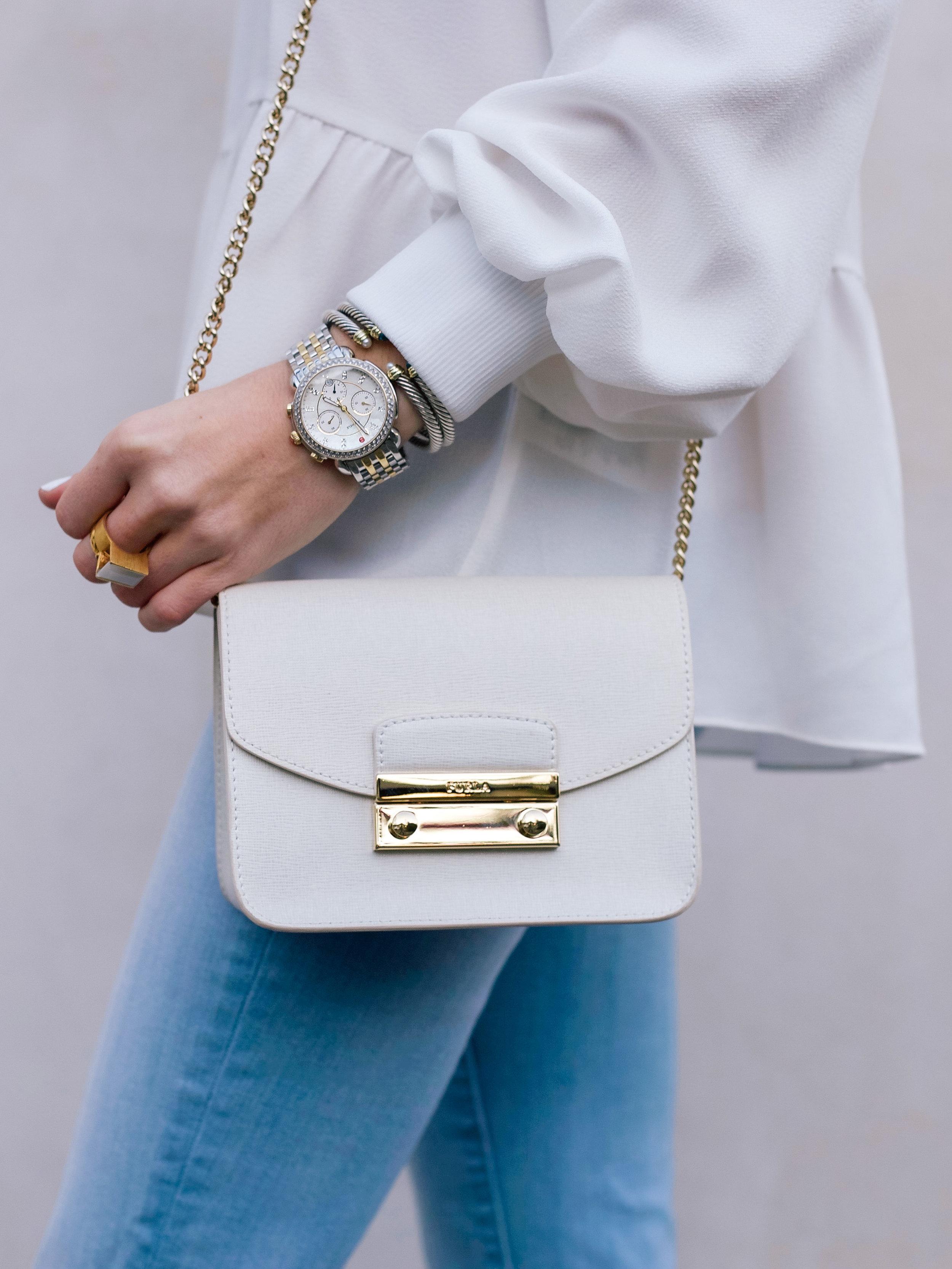 fashion blogger lcb style tibi flare jeans-39.jpg