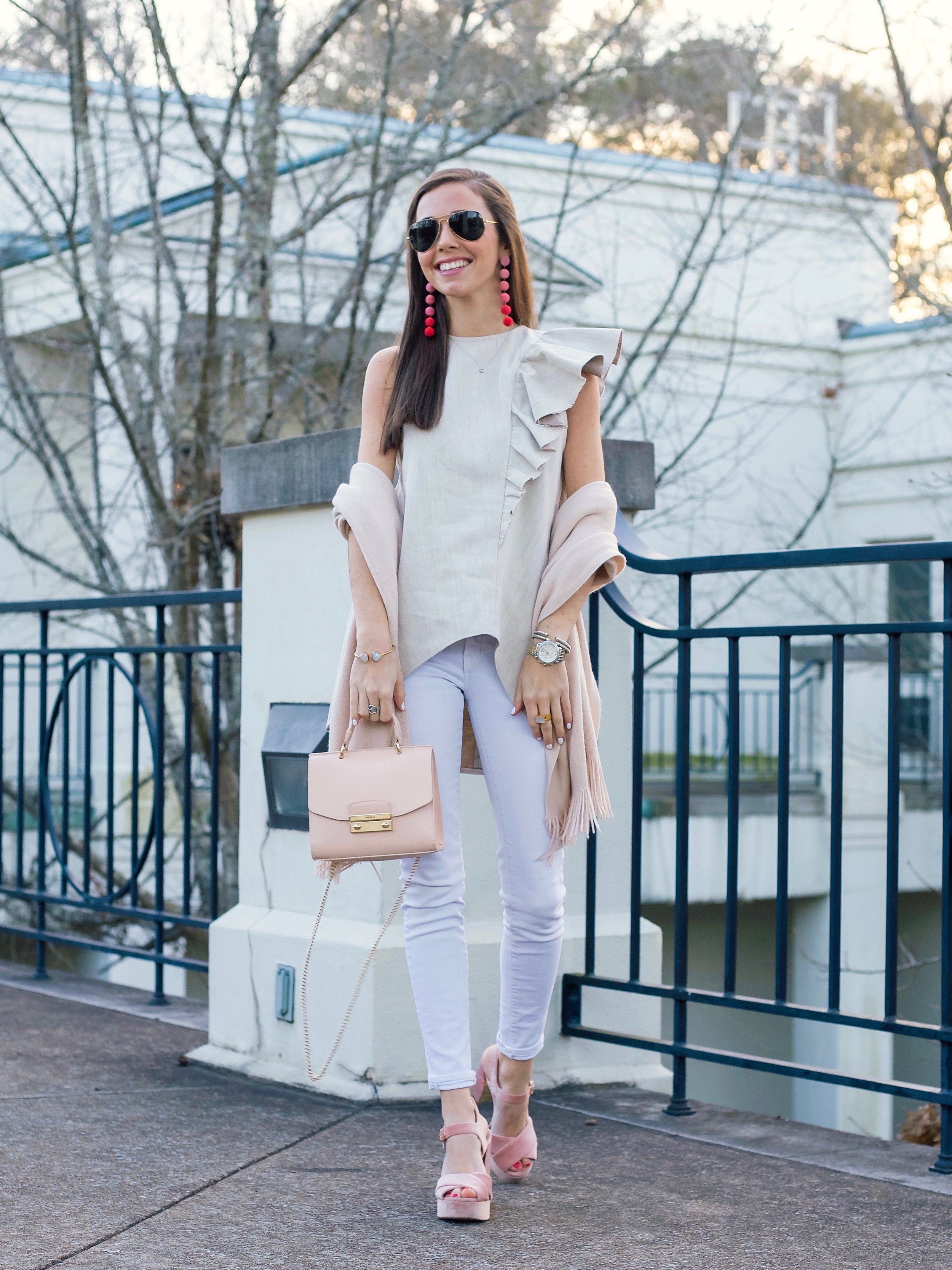 fashion blogger lcb style ruffle top-6.jpg