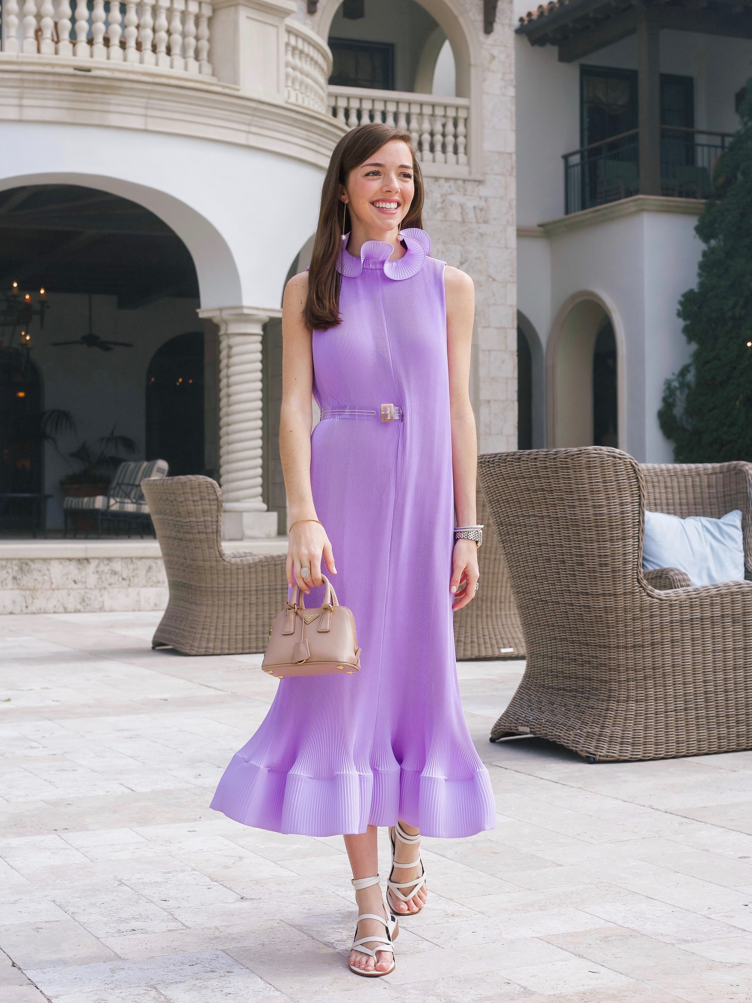 LCB STYLE FASHION BLOGGER TIBI DRESS SEA ISLAND-71.jpg