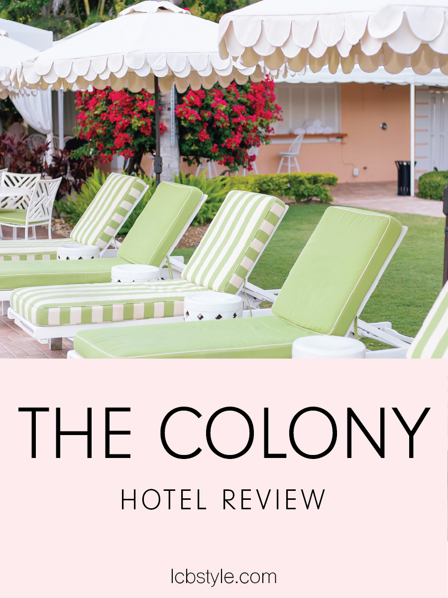 COLONY HOTEL travel cover lcb style-01.jpg
