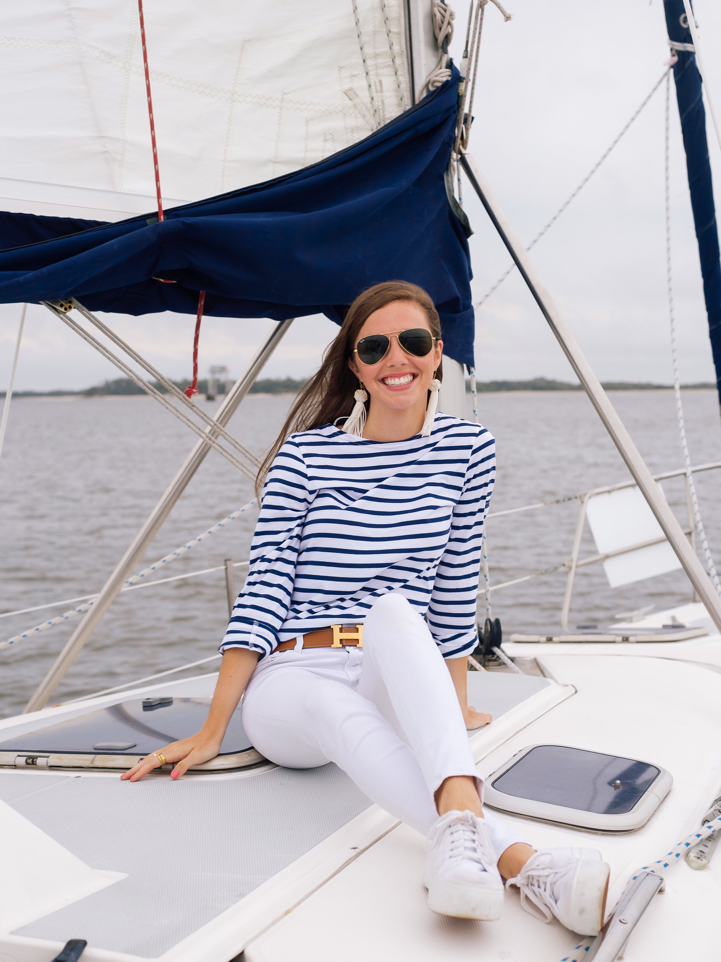 LCB STYLE FASHION BLOGGER AMELIA ISLAND SAILING (2 of 12).jpg