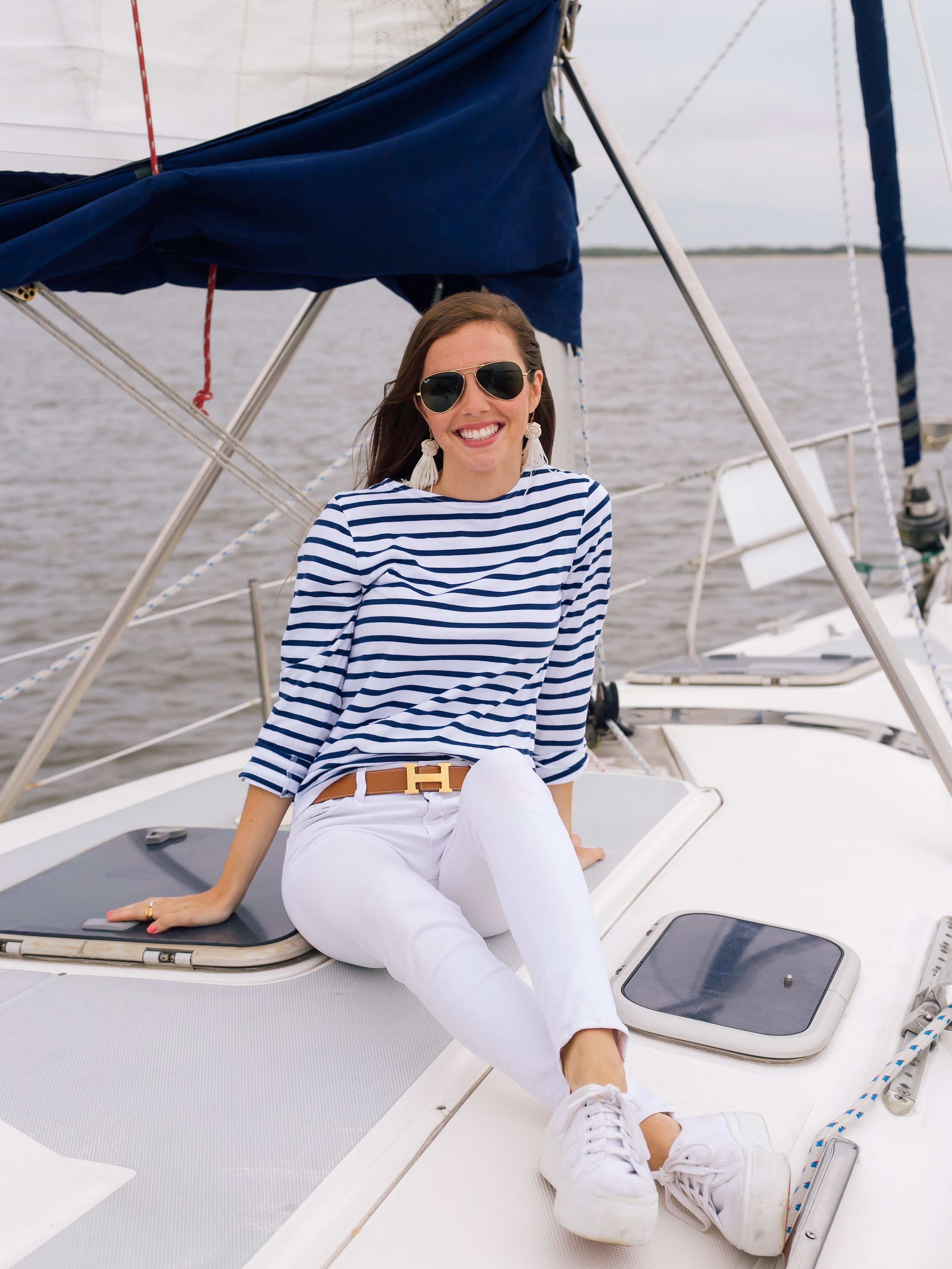 LCB STYLE FASHION BLOGGER AMELIA ISLAND SAILING (1 of 12).jpg
