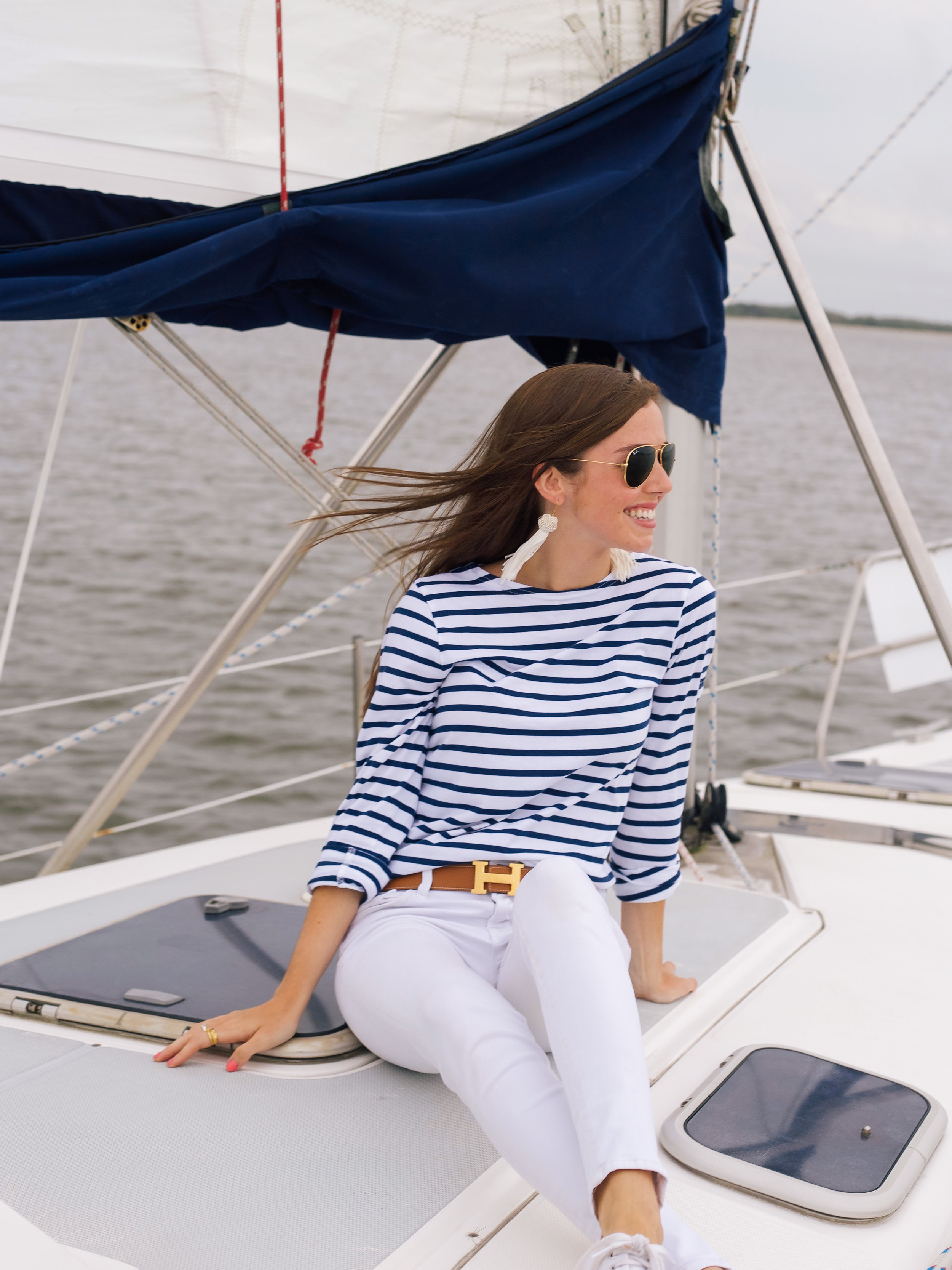LCB STYLE FASHION BLOGGER AMELIA ISLAND SAILING (3 of 12).jpg