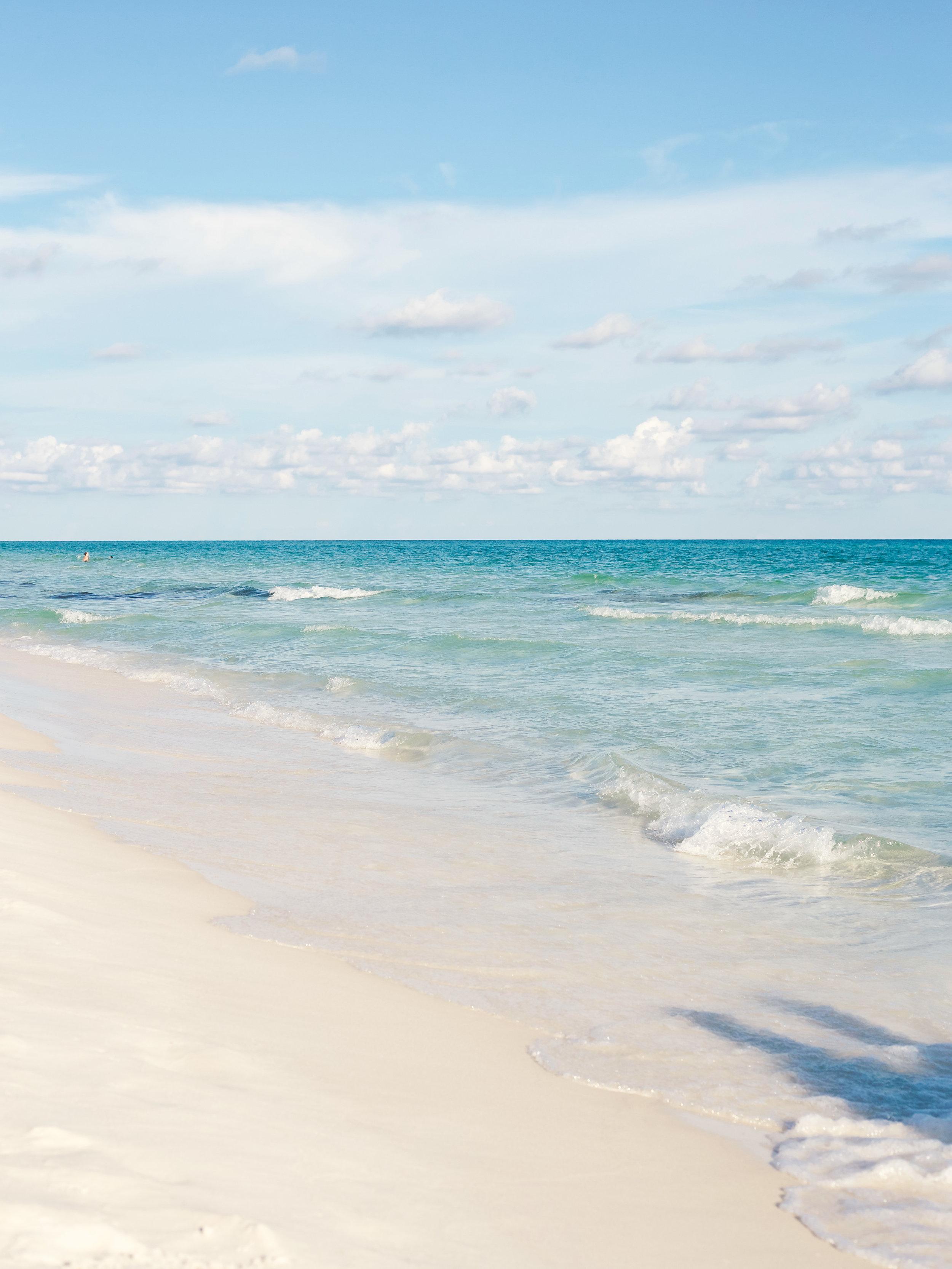 LCB STYLE FASHION BLOGGER SEASIDE FLORIDA 30A (23 of 25).jpg