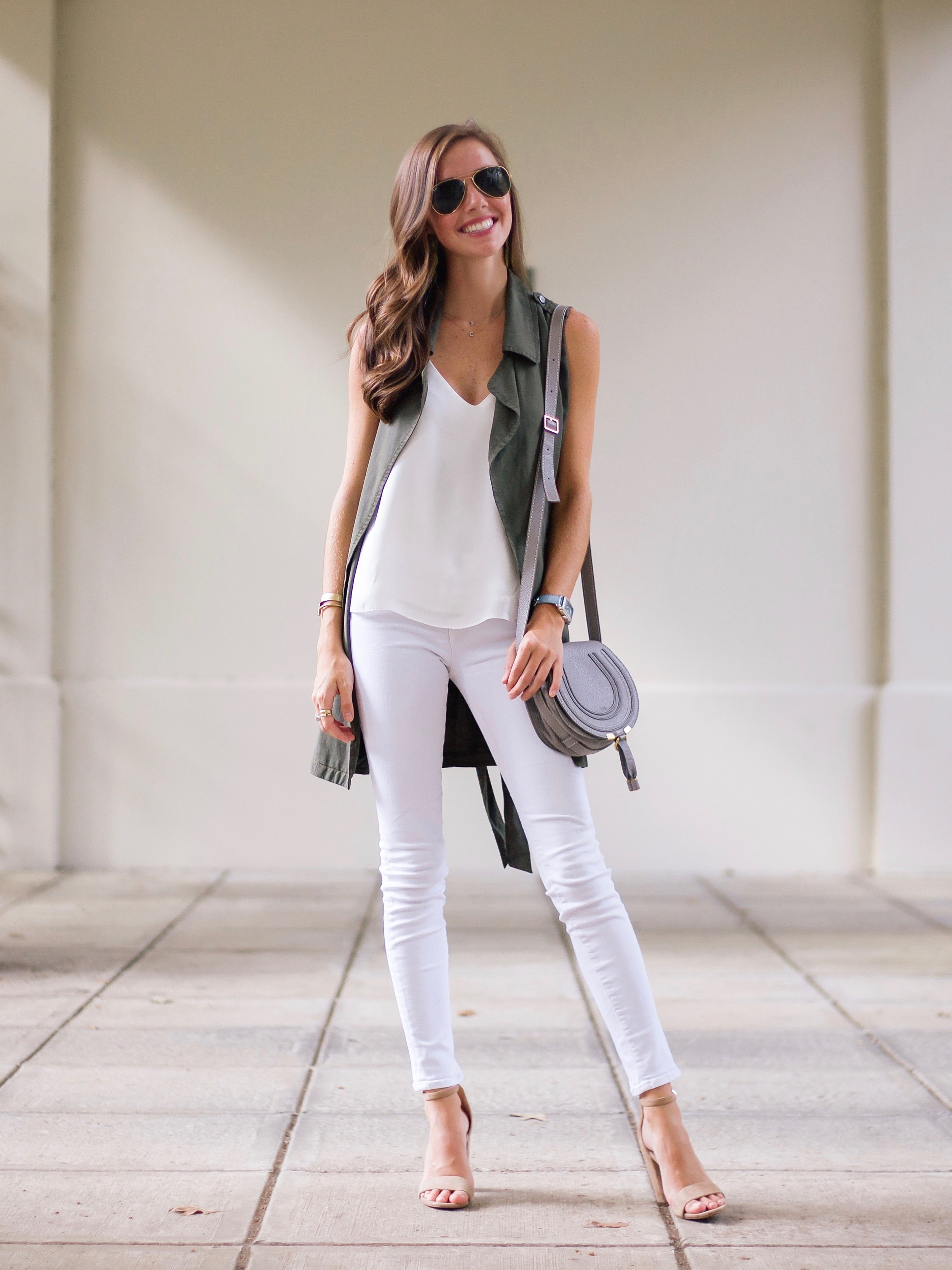 LCB STYLE FASHION BLOGGER MICHELE WATCHES (5 of 40).jpg
