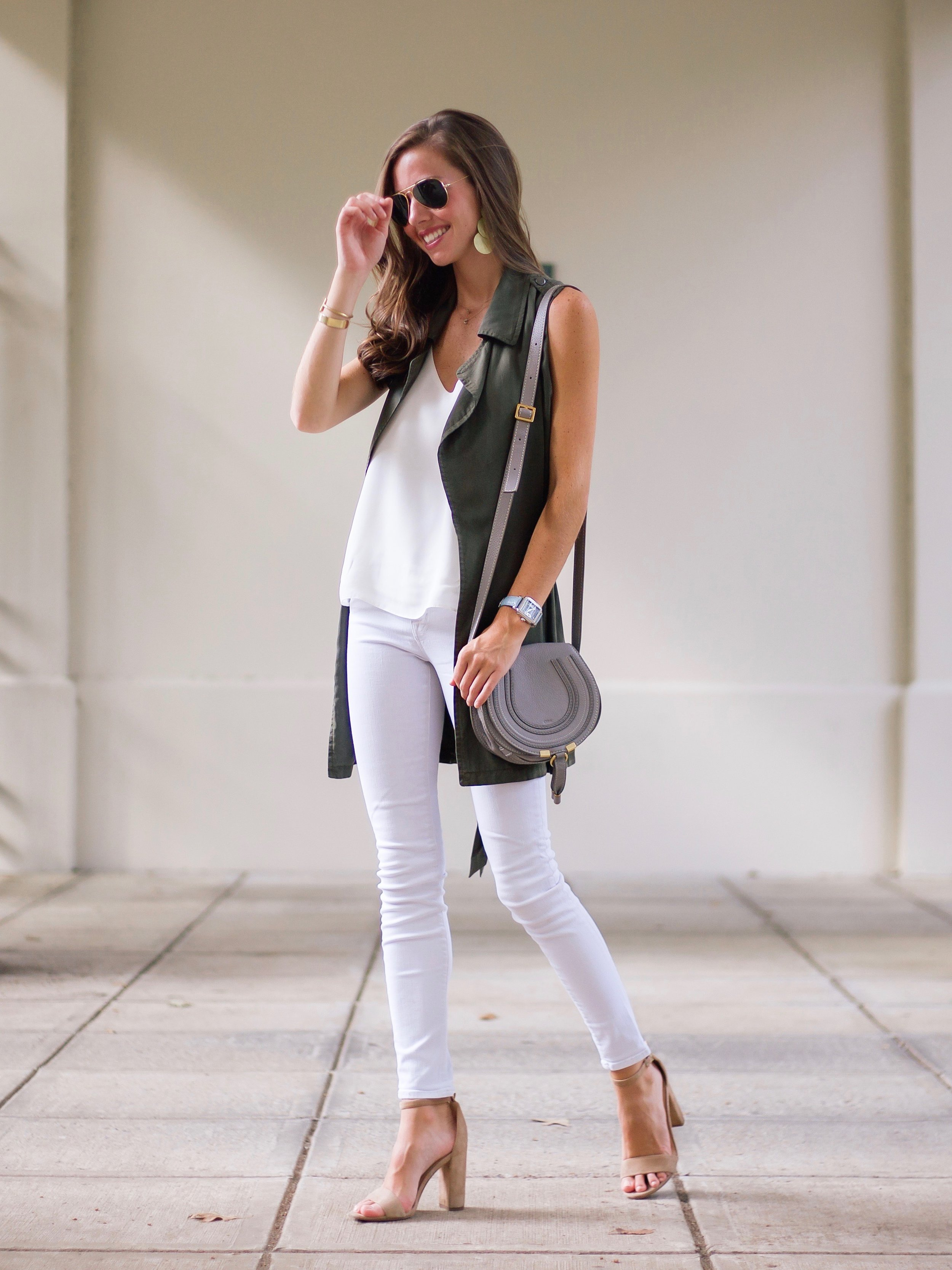 LCB STYLE FASHION BLOGGER MICHELE WATCHES (8 of 40).jpg