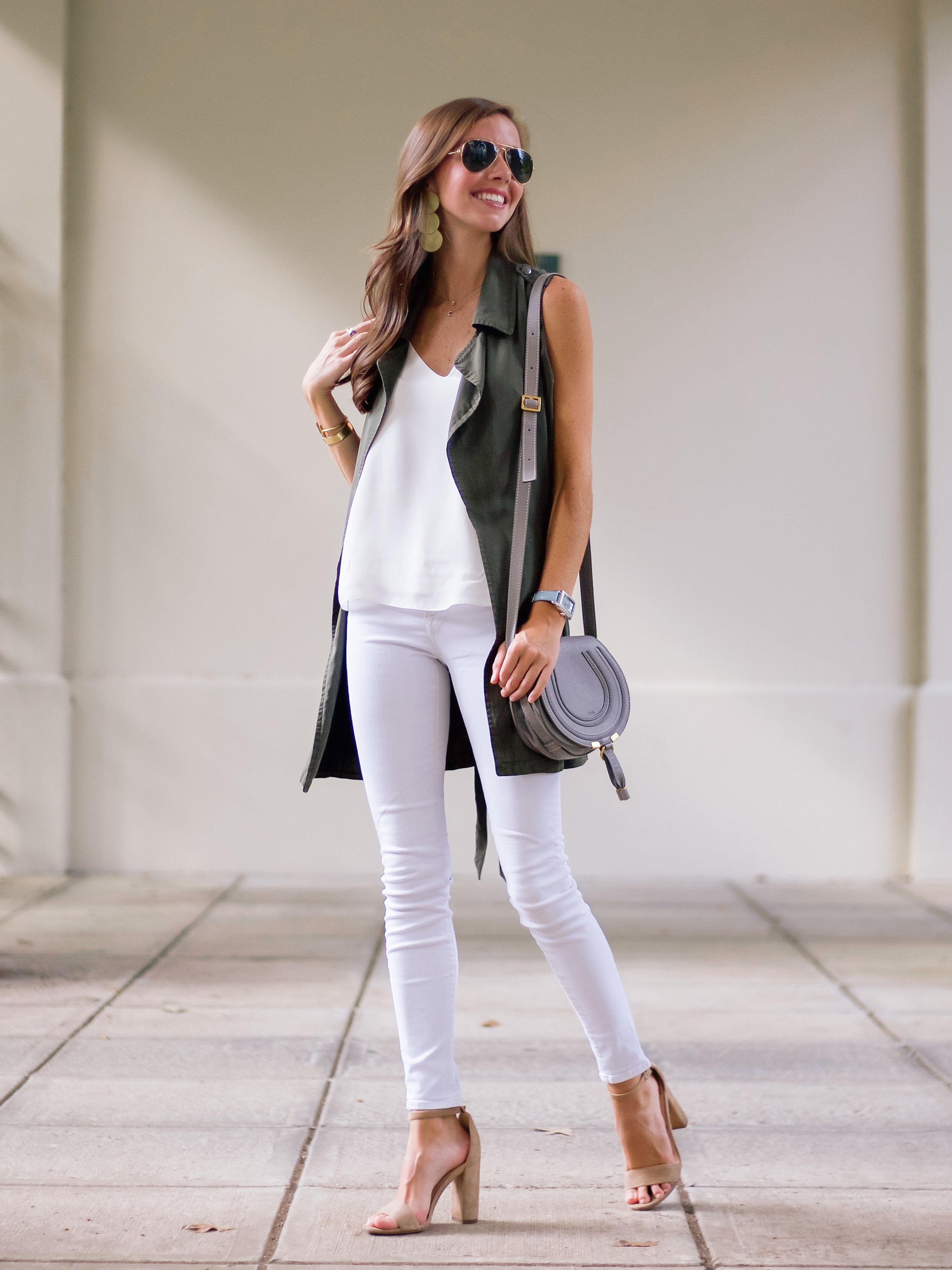 LCB STYLE FASHION BLOGGER MICHELE WATCHES (9 of 40).jpg