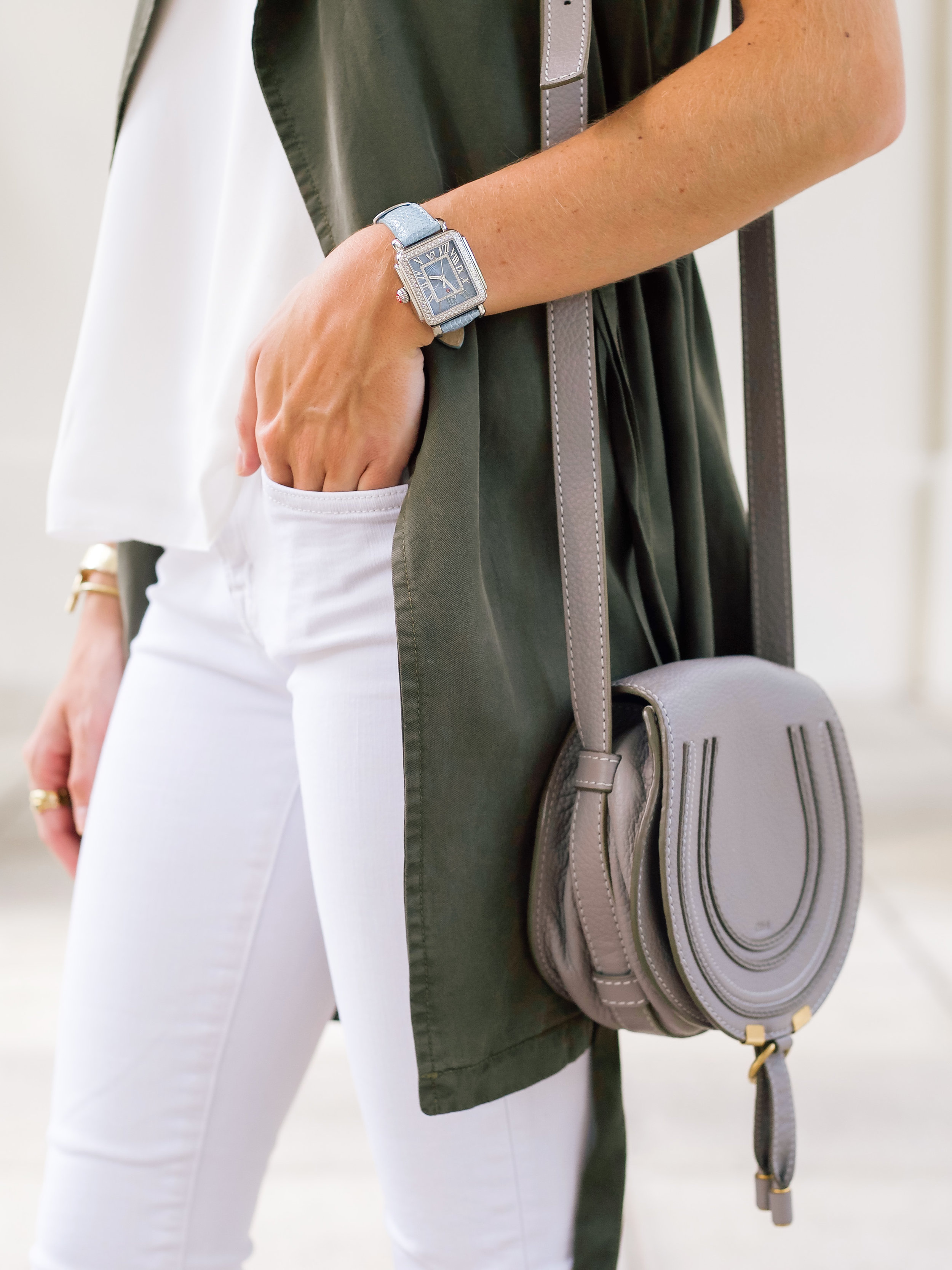 LCB STYLE FASHION BLOGGER MICHELE WATCHES (36 of 40).jpg