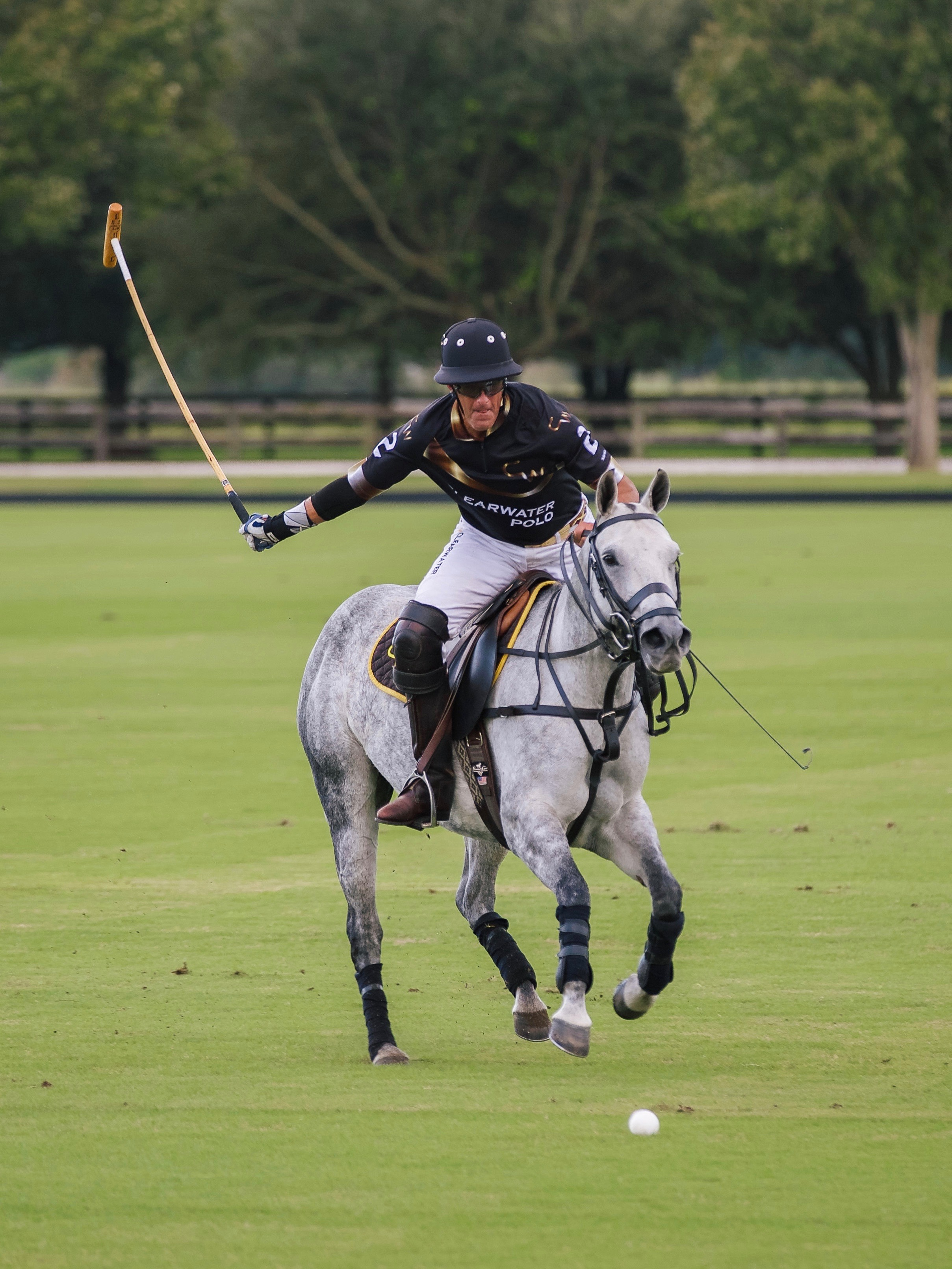 POINT CLEAR POLO OCTOBER-7.jpg