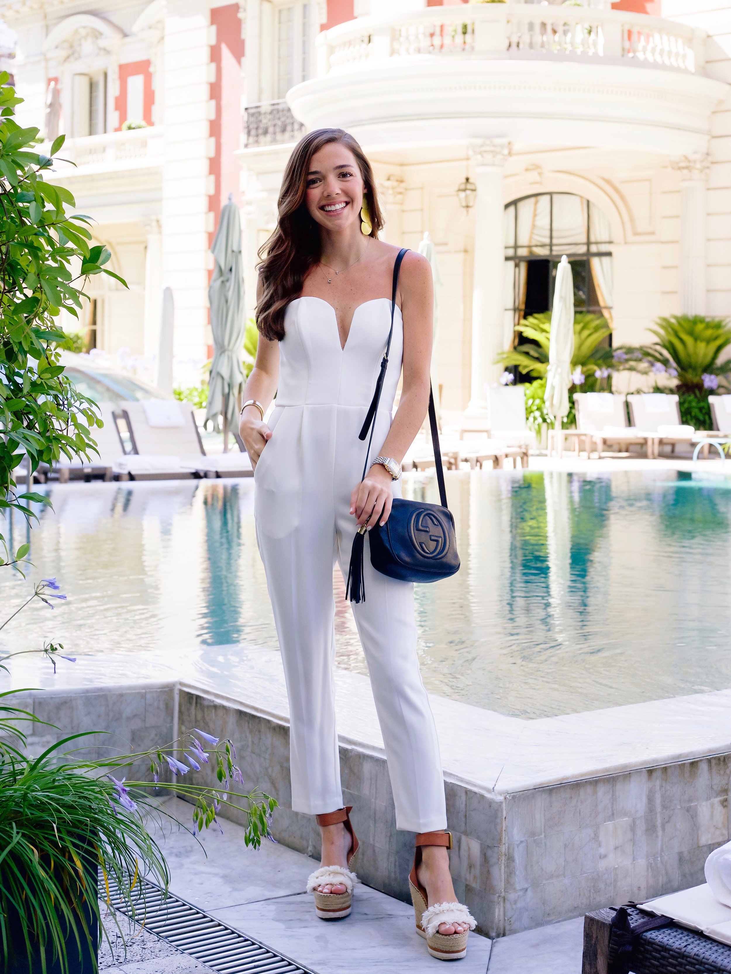 LCB STYLE FASHION BLOGGER FOUR SEASONS BUENOS AIRES-9.jpg