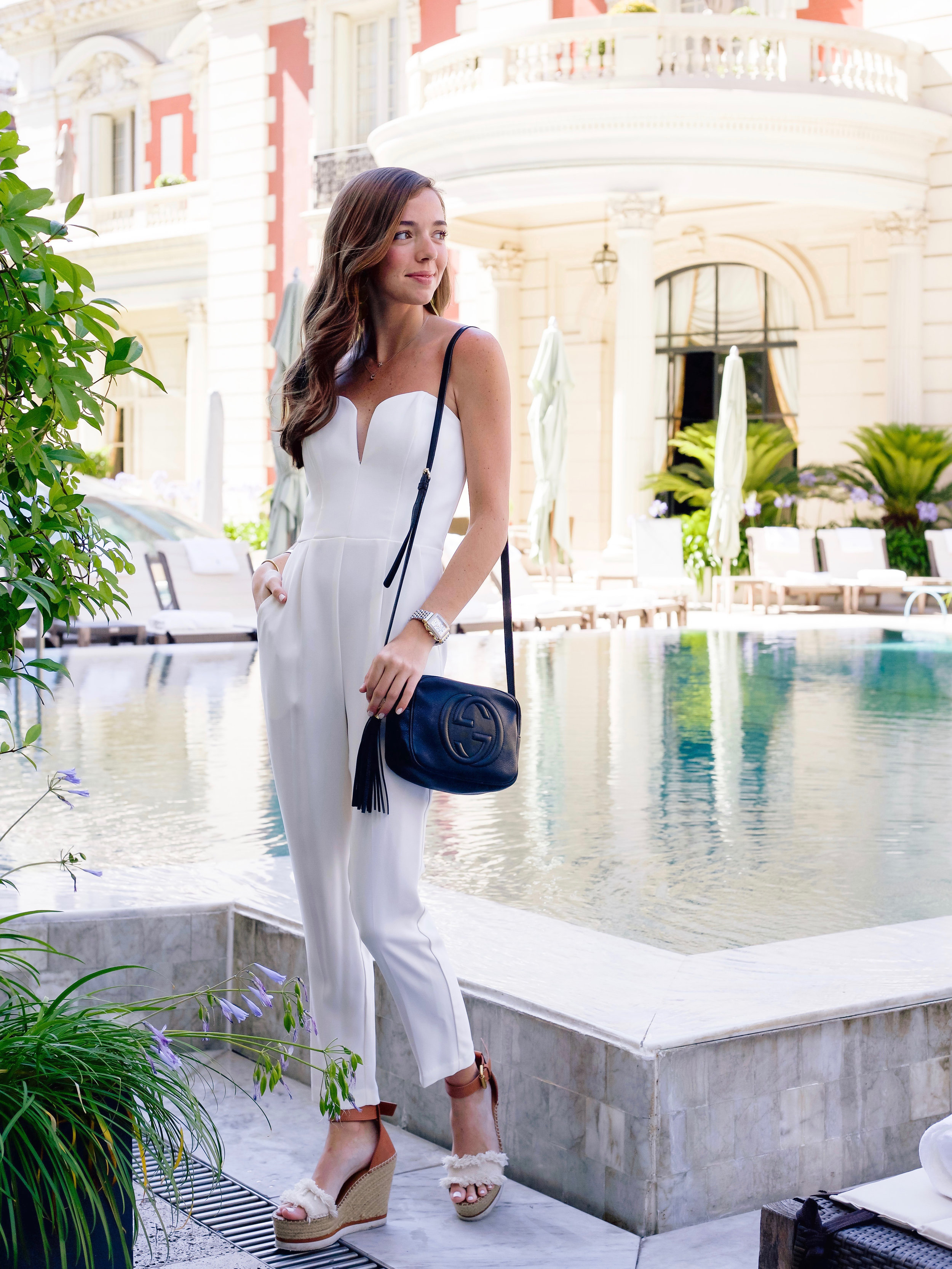 LCB STYLE FASHION BLOGGER FOUR SEASONS BUENOS AIRES-10.jpg