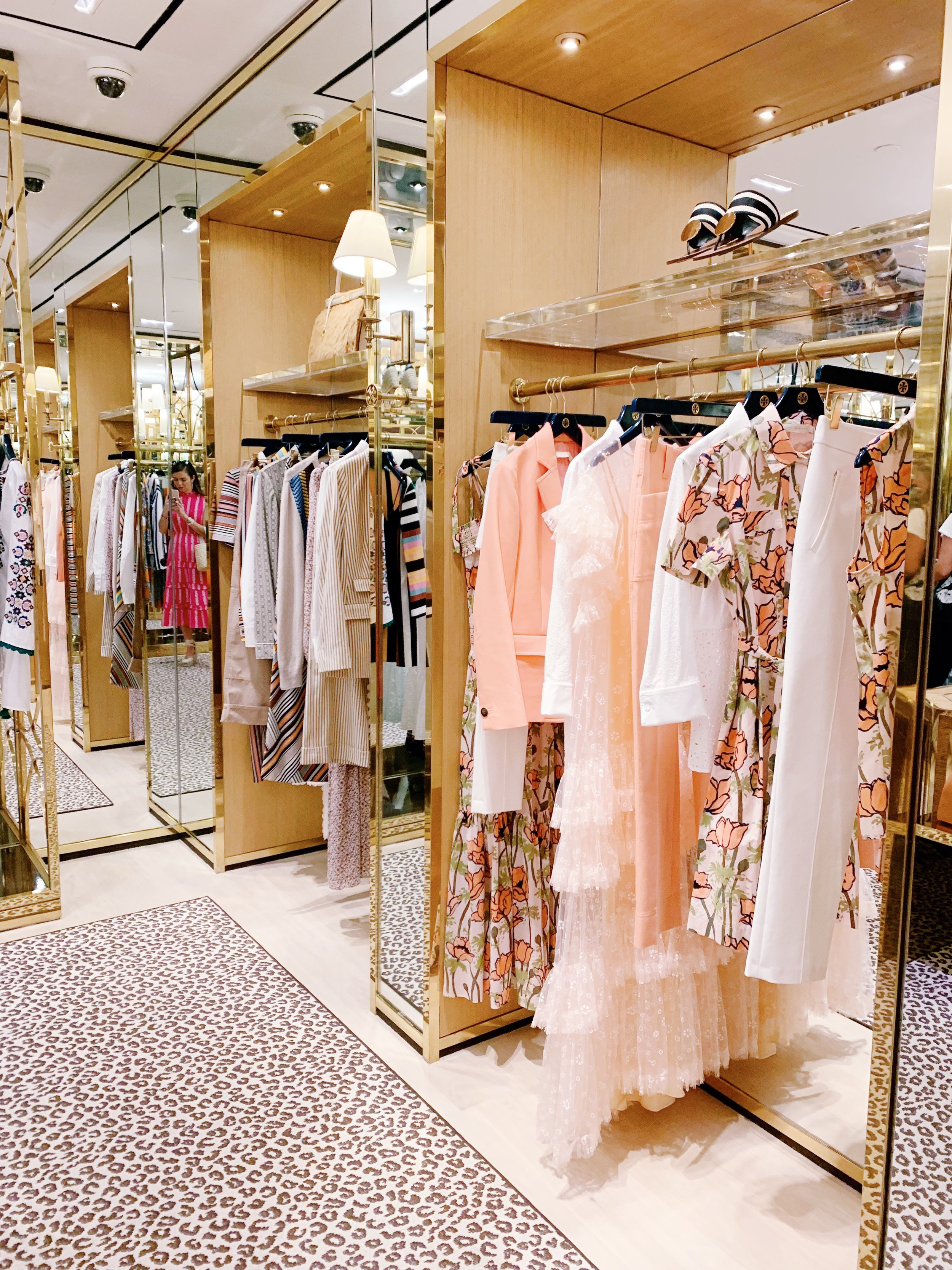 lcb style fashion blogger los angeles7.JPG