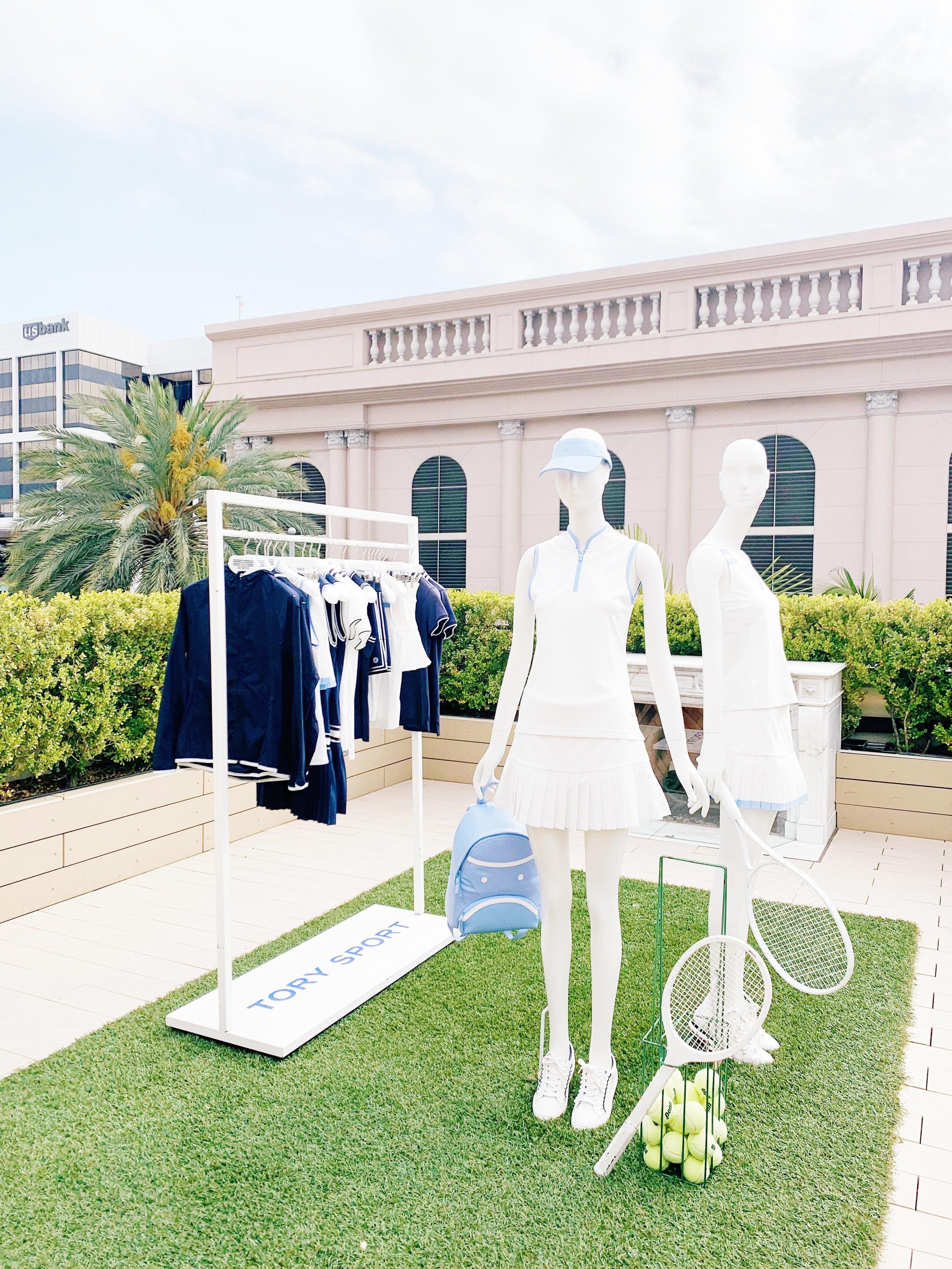 lcb style fashion blogger los angeles8.JPG