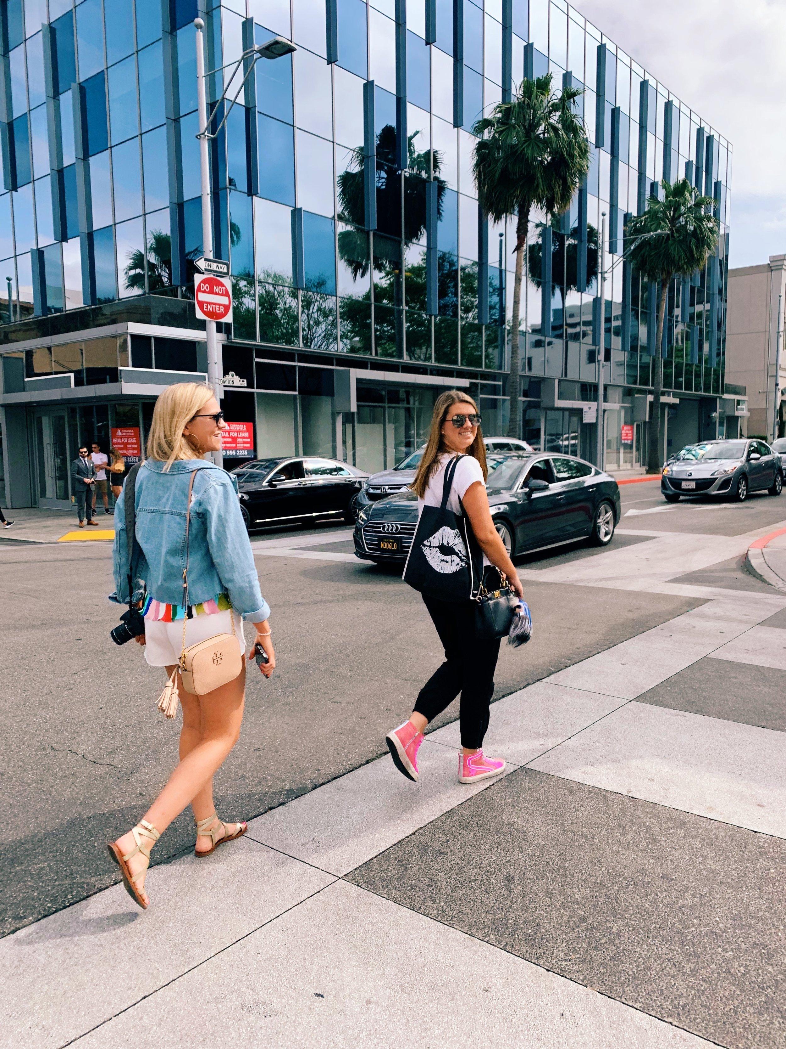 lcb style fashion blogger los angeles9.JPG