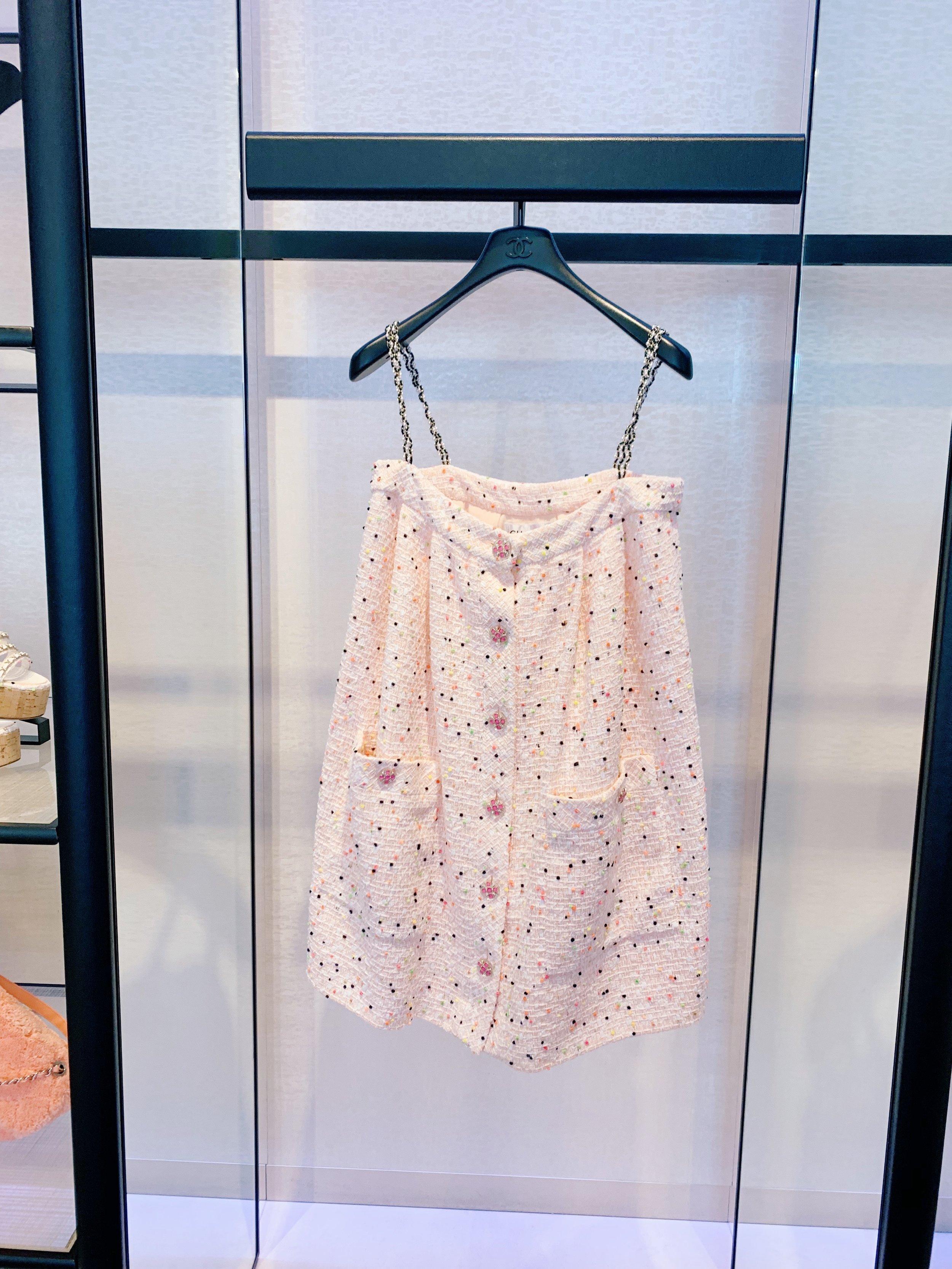 lcb style fashion blogger los angeles13.JPG