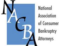 a_nacba_logo.jpg