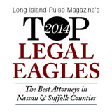 top-legal-eagles-long-island.jpg