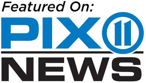 pix11-morning-news-bankruptcy-law.jpg