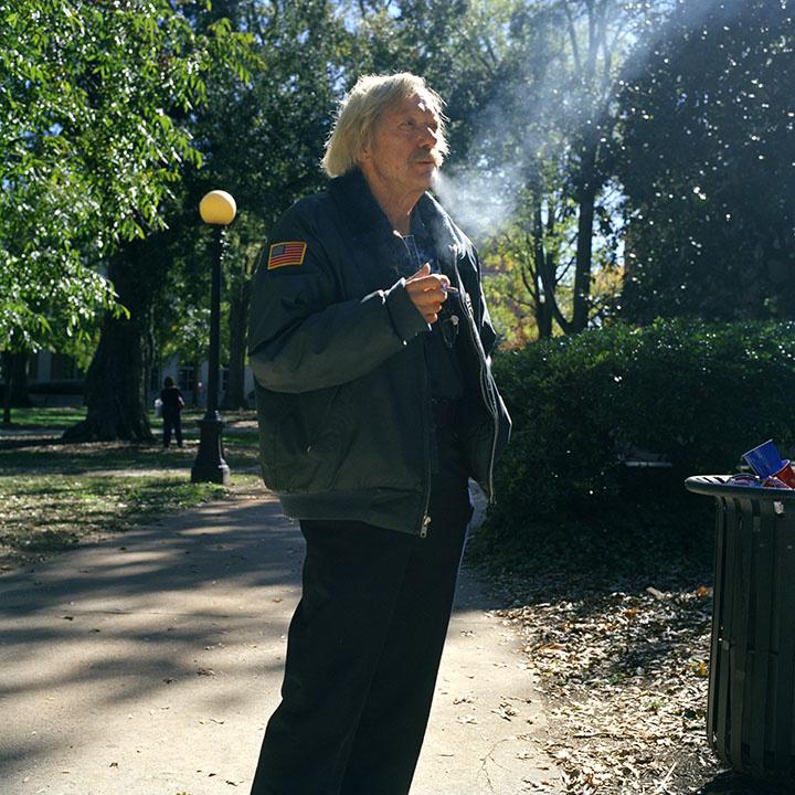 Smoke   2013