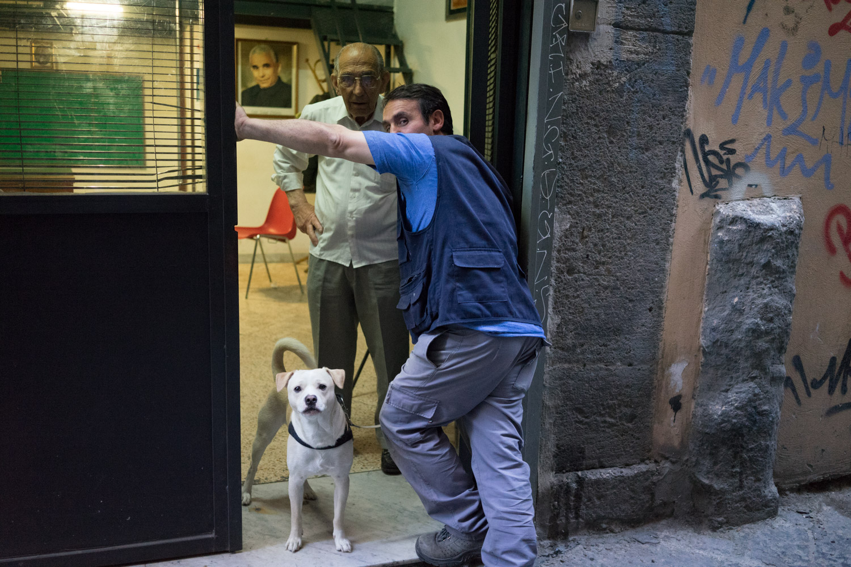 Lauback-Italy-2018-18.jpg