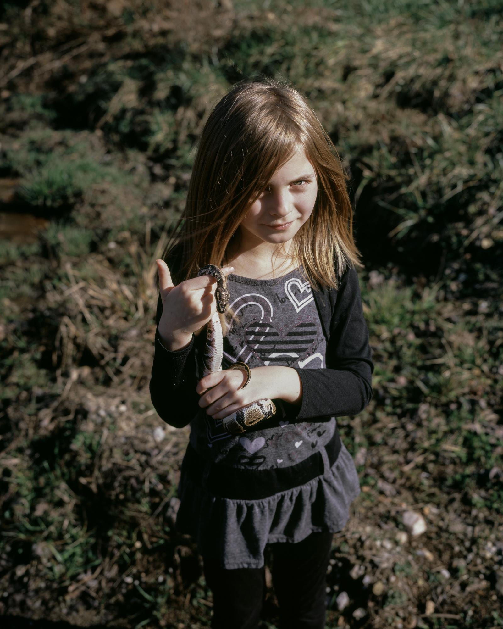06-Brittainy-Lauback-charmers-18.jpg