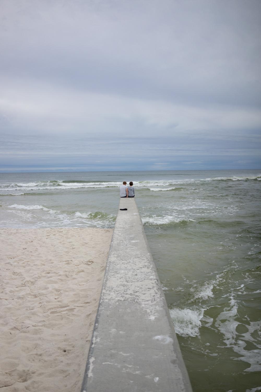 09-Brittainy-Lauback-Gulf Shores-AL-March-18.jpg
