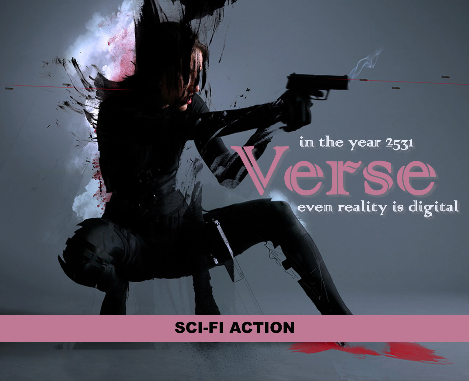 Verse Cover Image.jpg