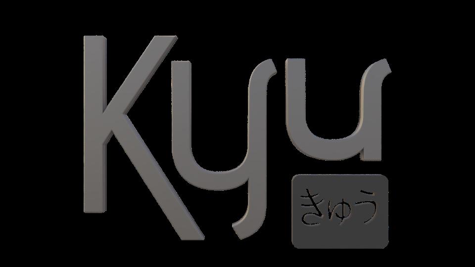 KyuLogo01.png