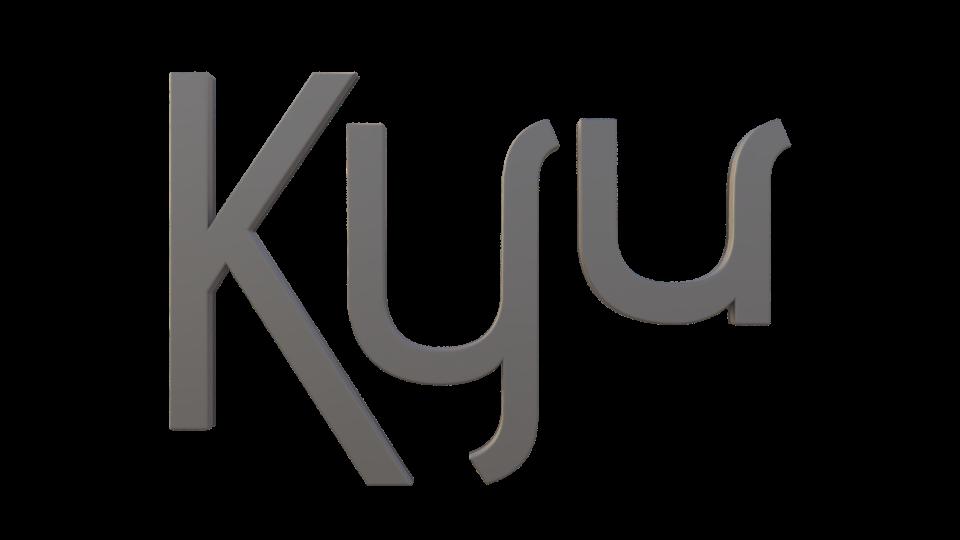KyuLogo02.png